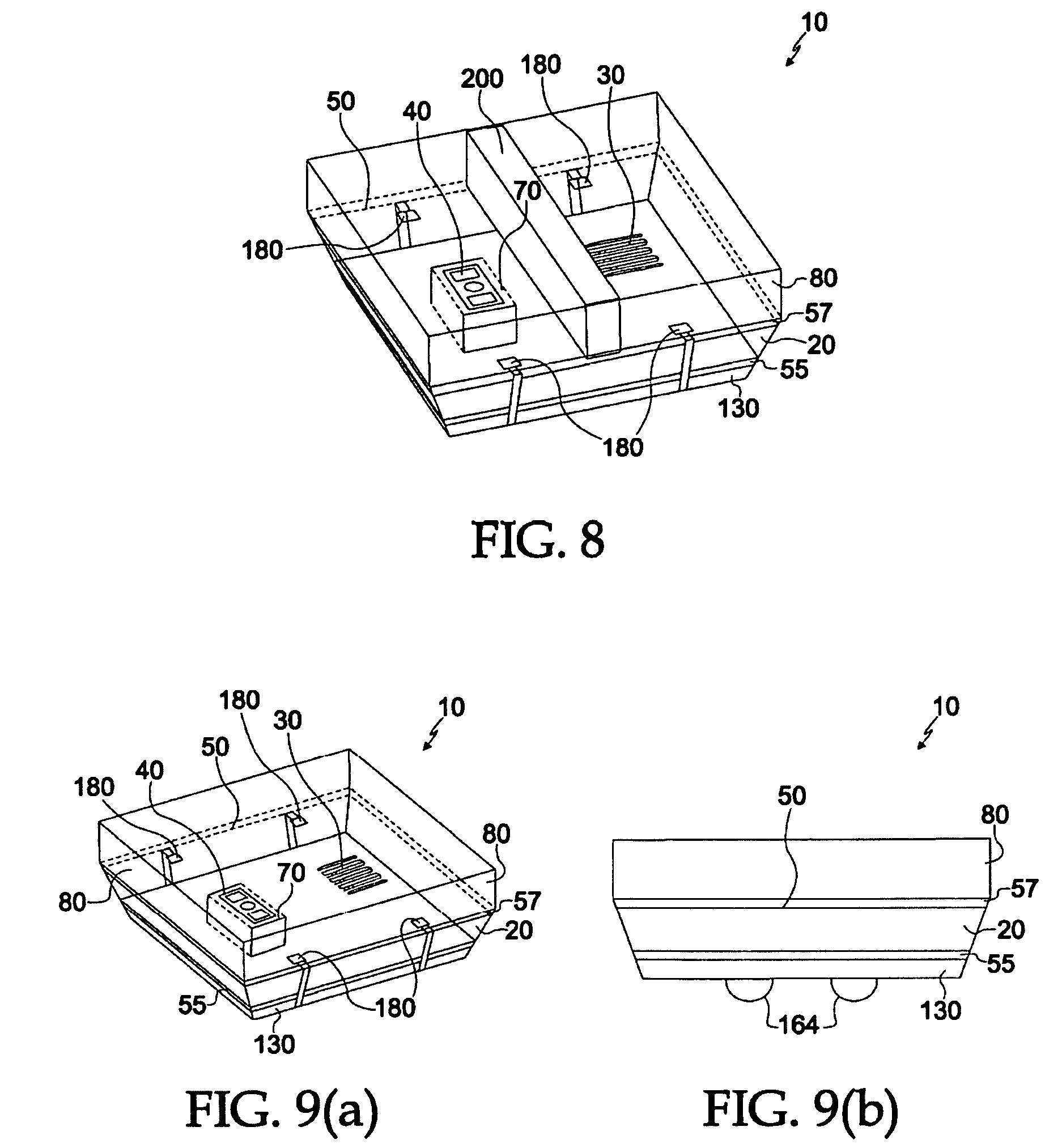 patent us8212202