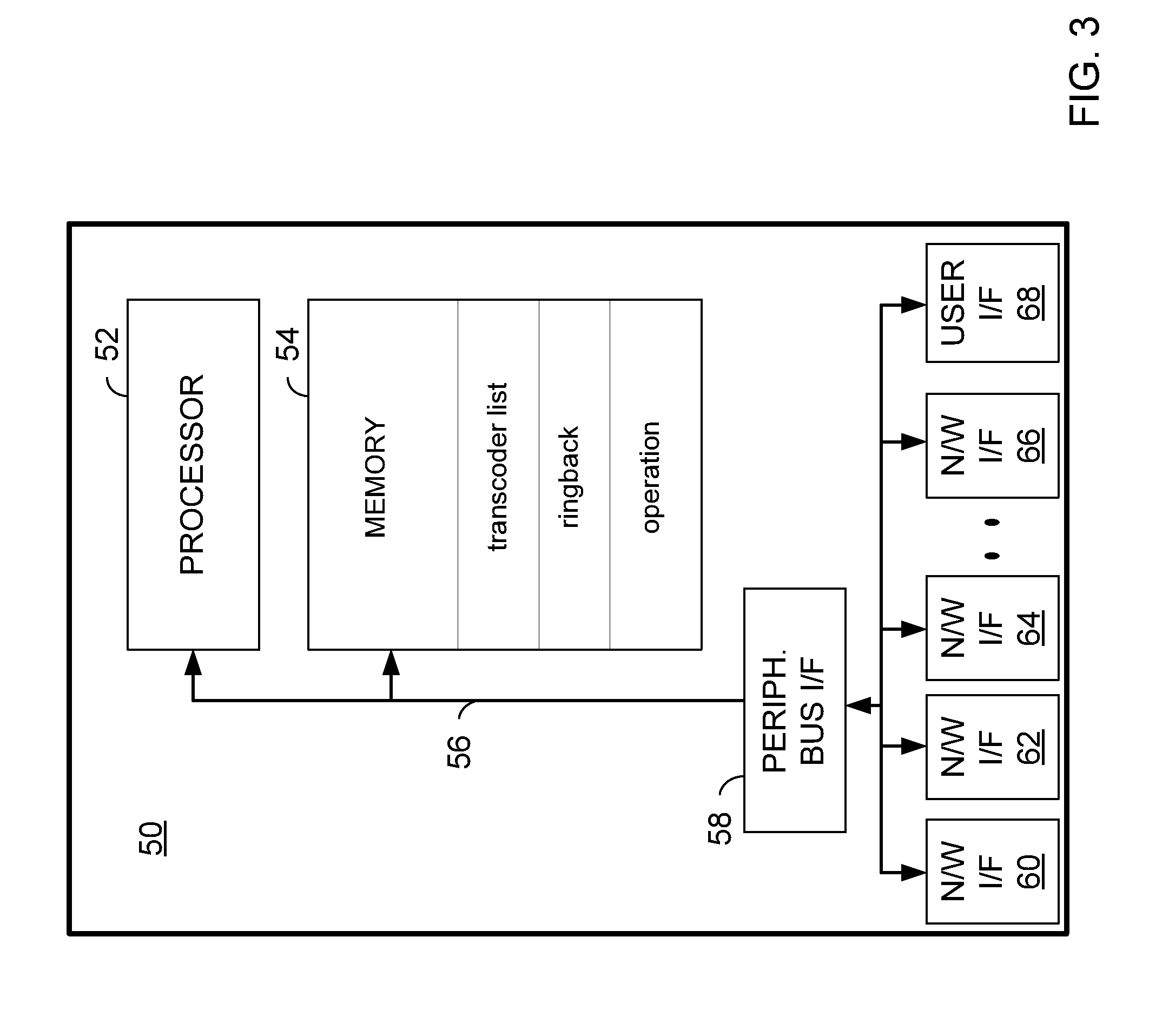 Patent US8213365 - Call origination in a CDMA legacy MS