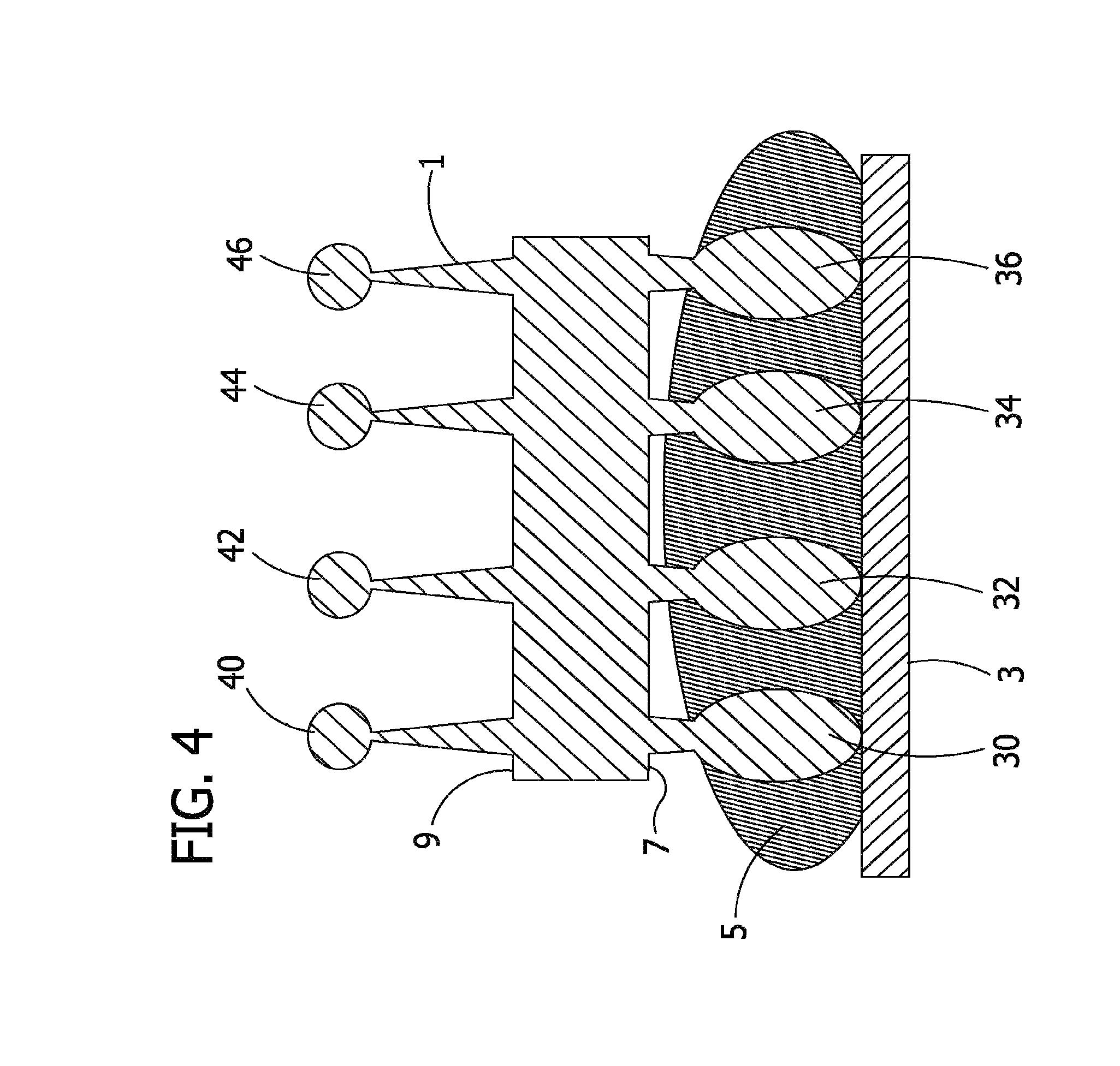 patent us8215973