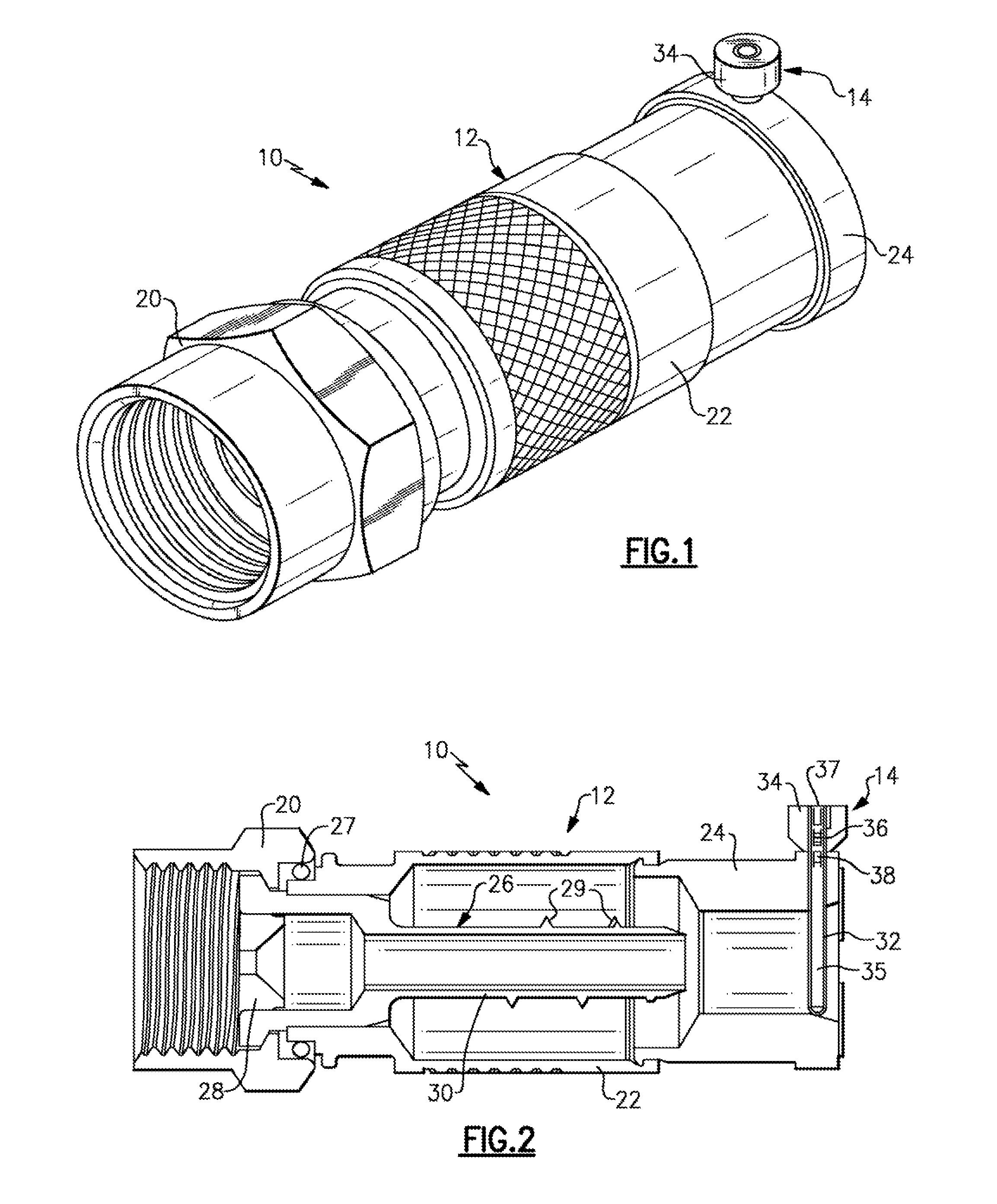 patent us8215985