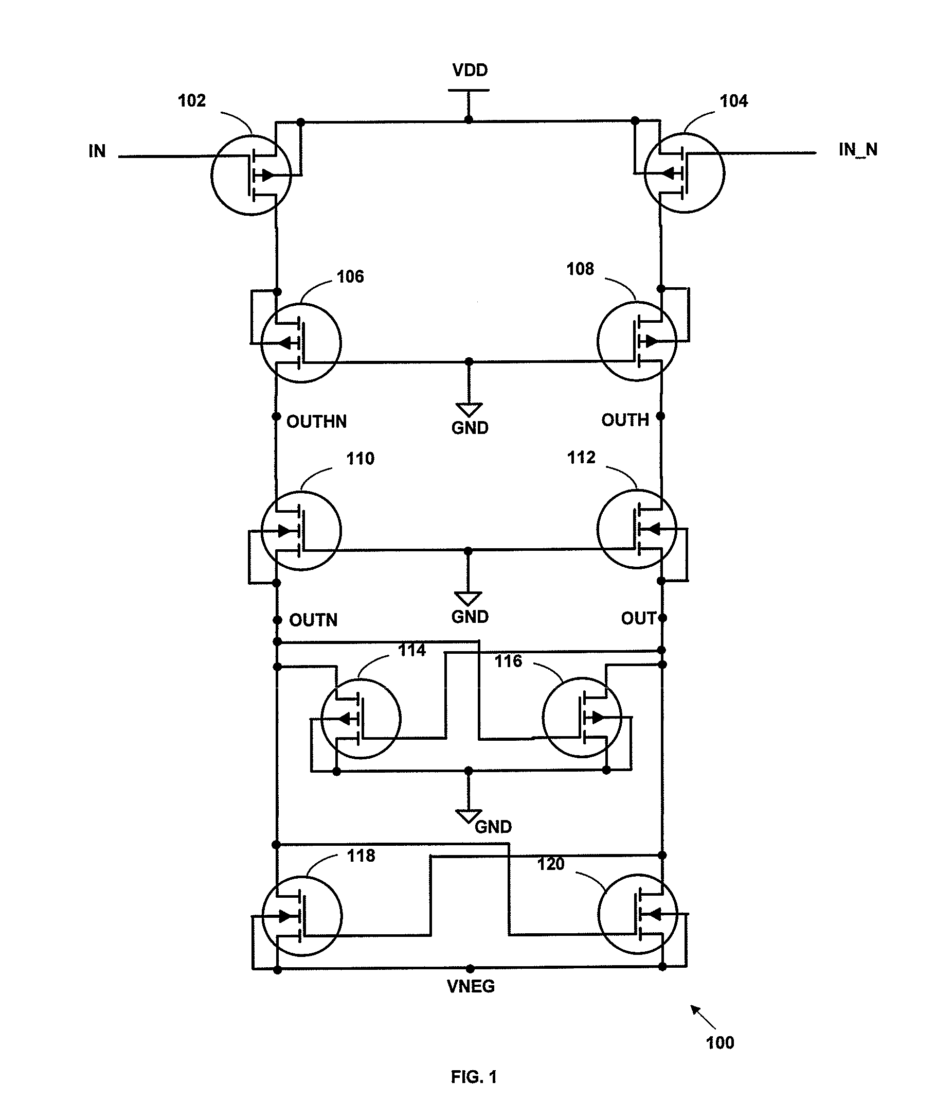 patent us8218377