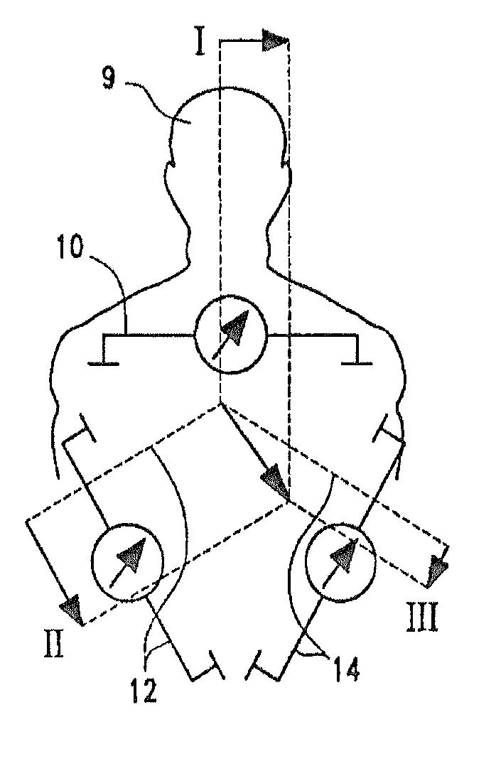 patent us8219198