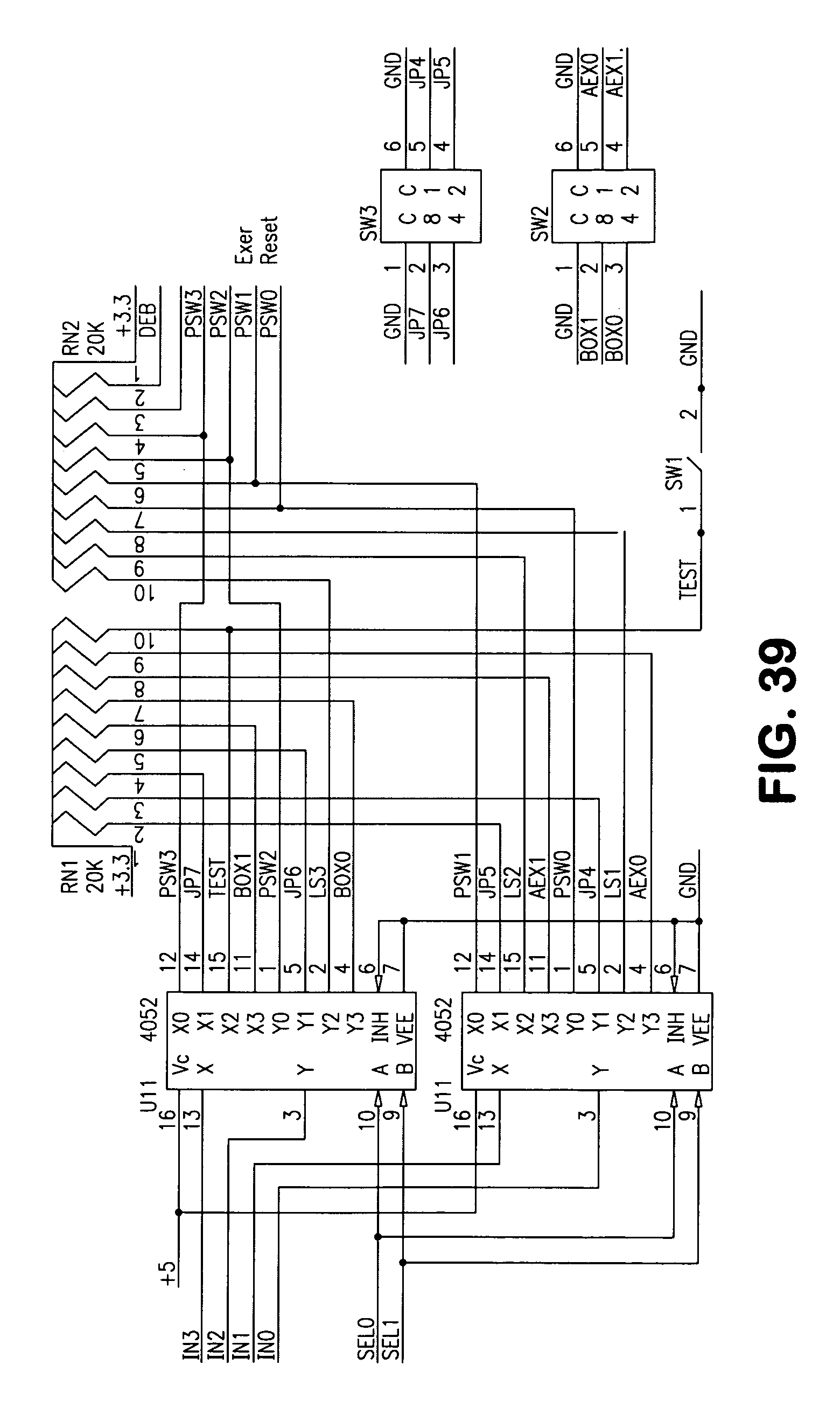 Eaton Transfer Switch Wiring Diagram Engine Diagram And