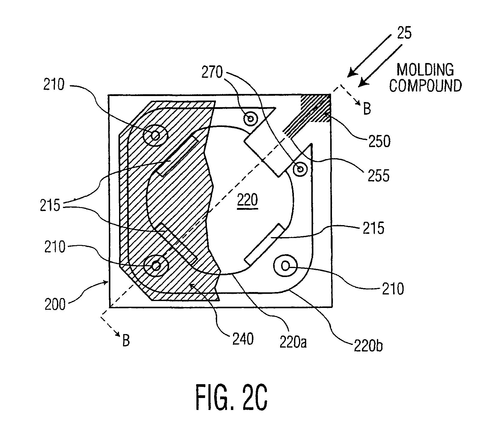 patent us8222731