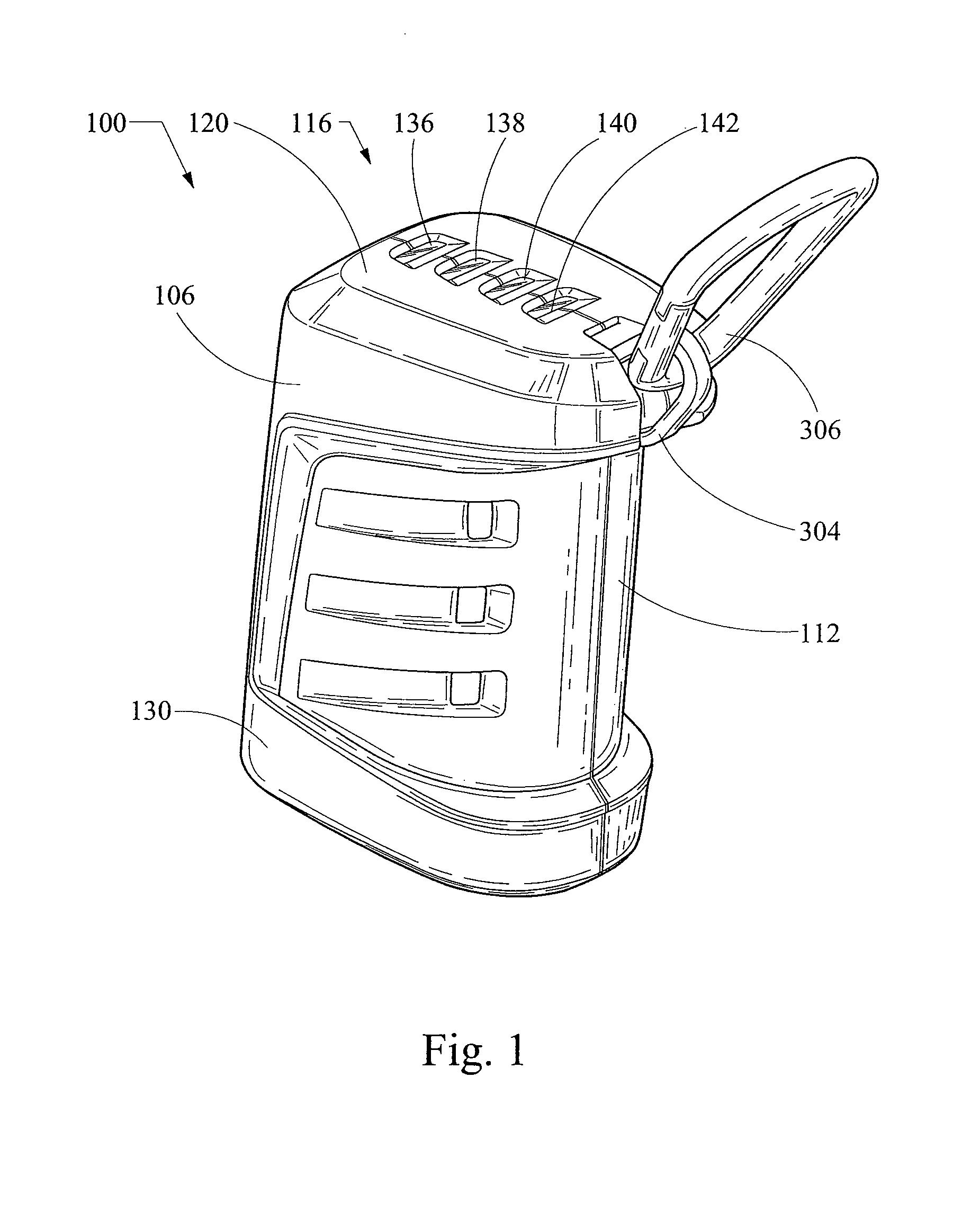 patent us8222868