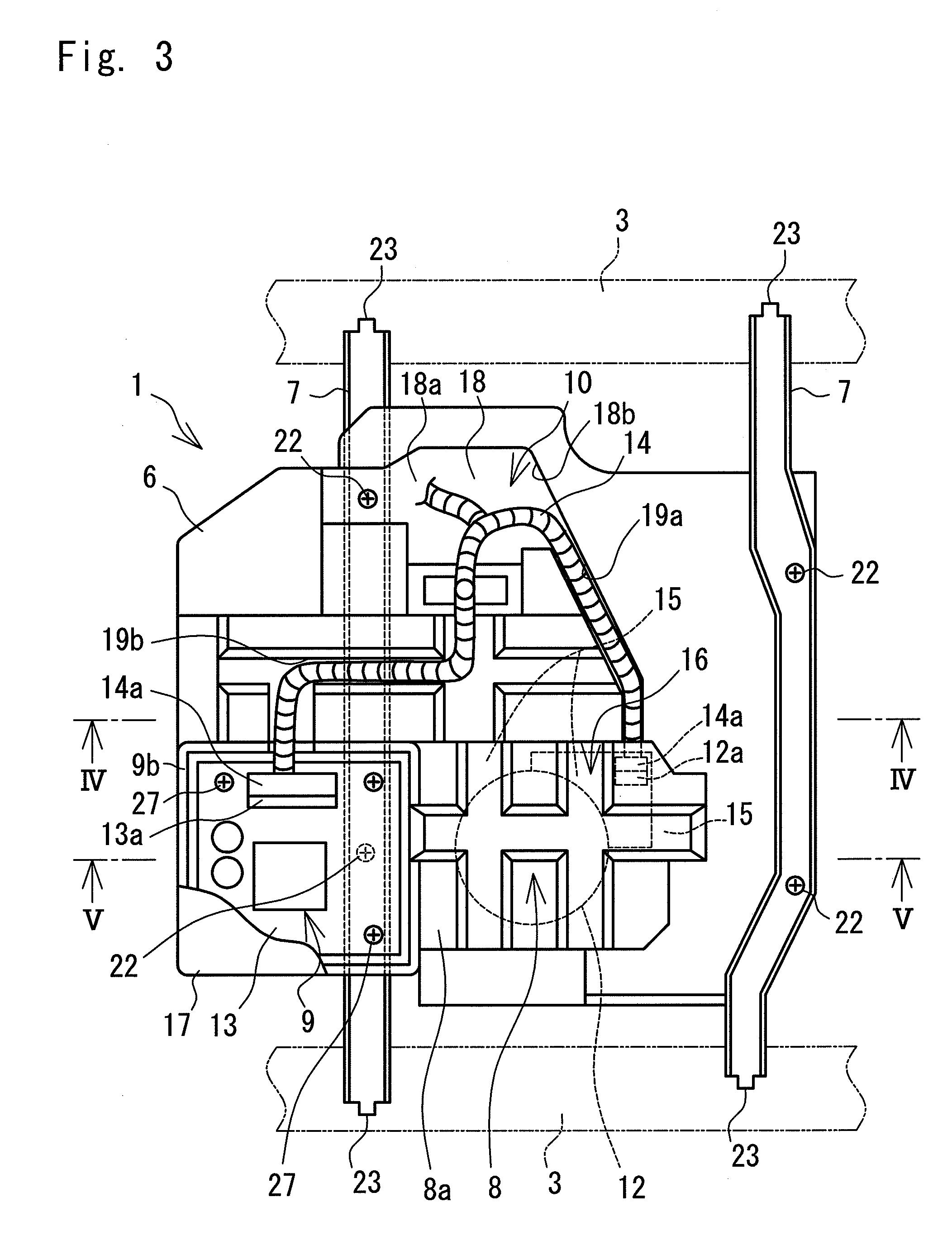 patent us8226145