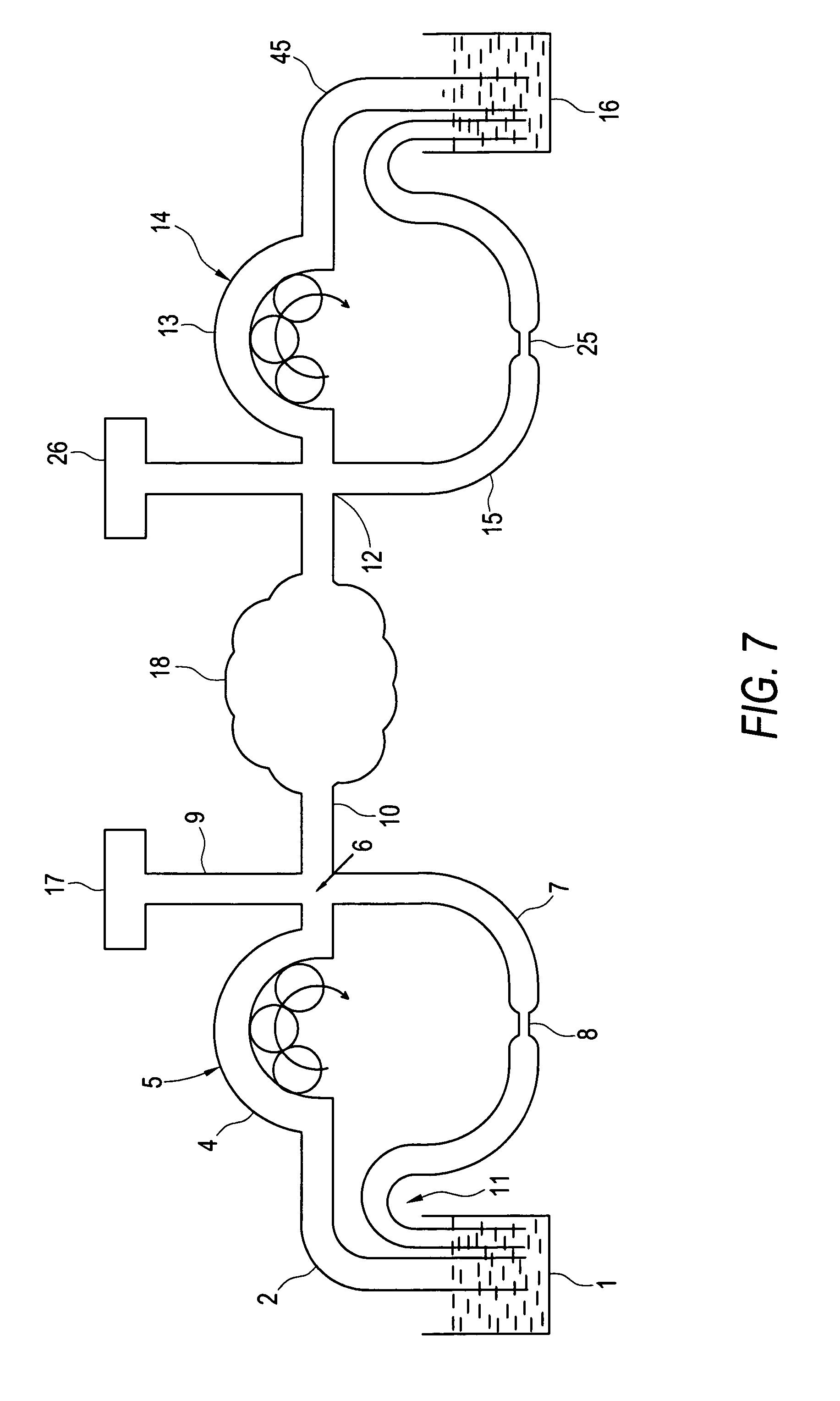 Patent Us8226549 Efficient Continuous Flow Irrigation