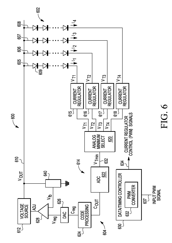 patent us8228098