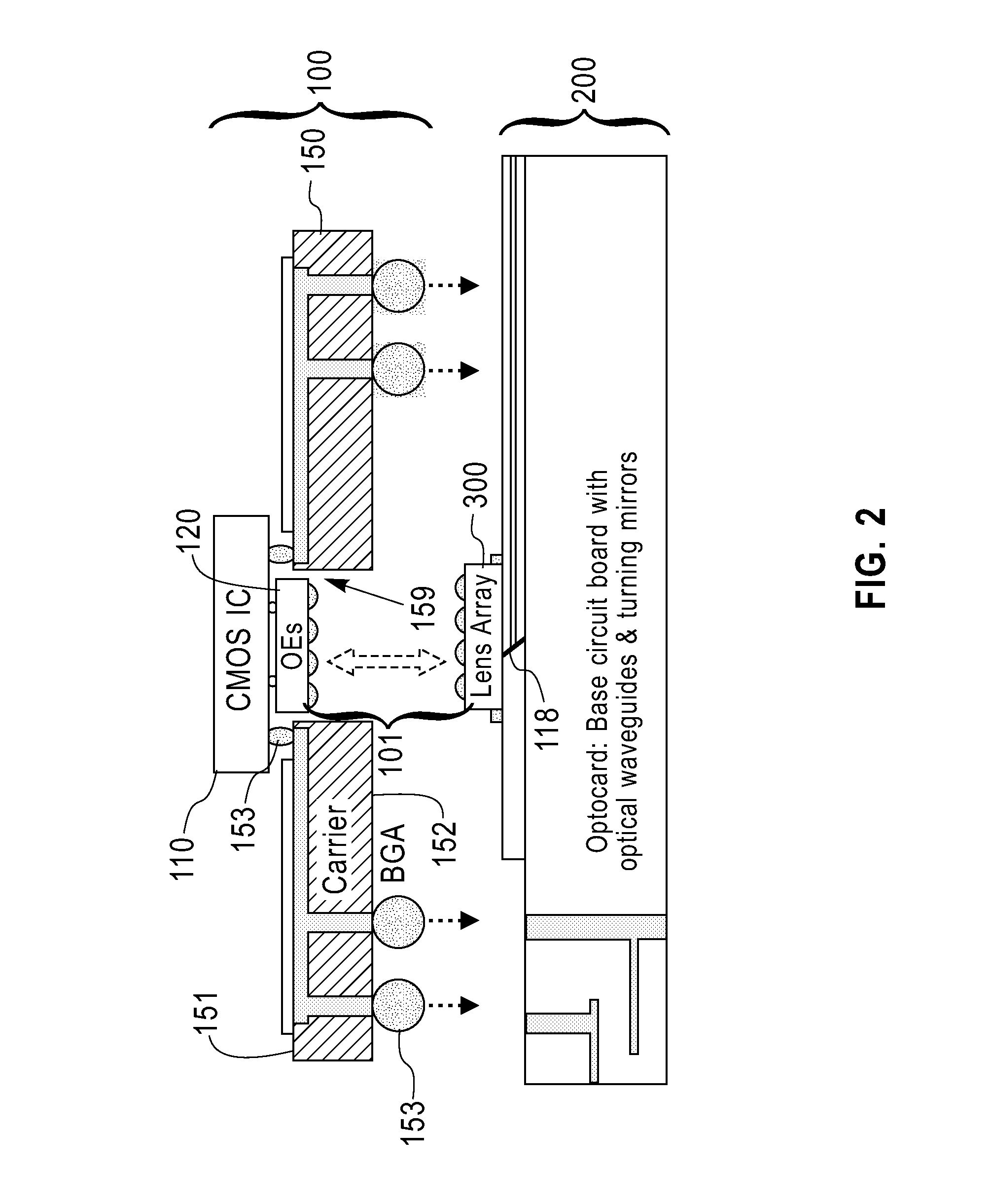 patent us8231284