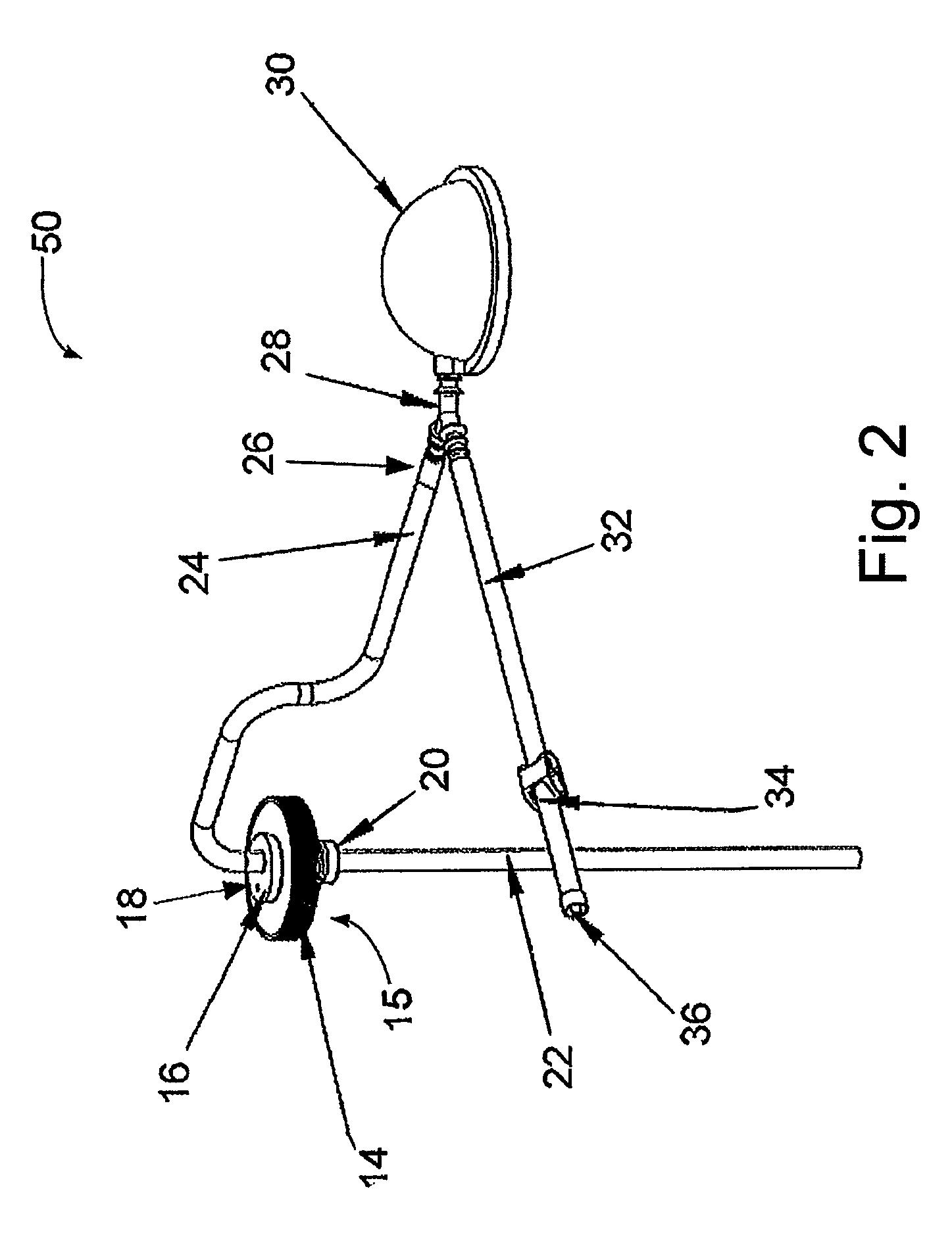 patent us8231574
