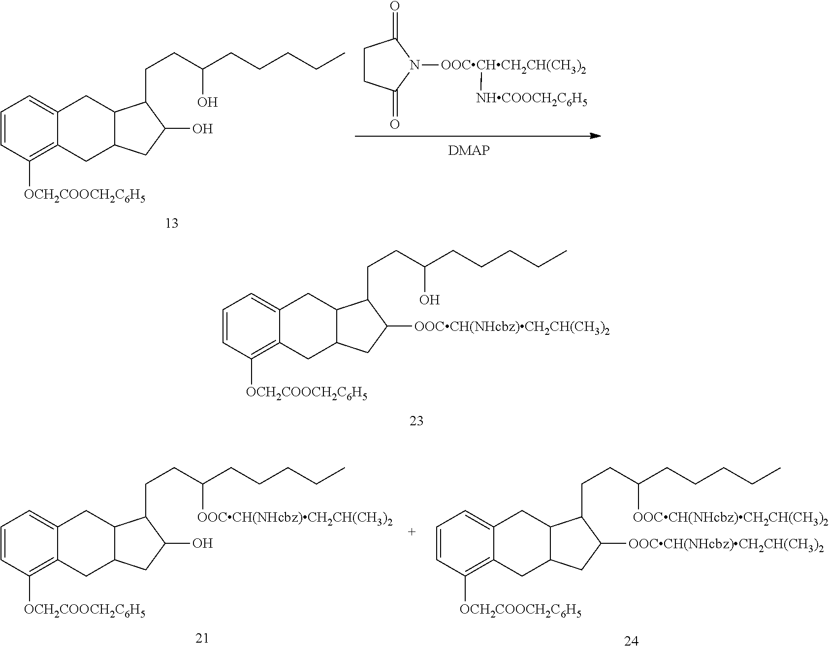 ester sythesis This review discusses the myriad of reaction systems employed in ester production catalyzed by lipases enzyme behavior in reaction systems is a consequence of certain structural patterns typical of lipases.