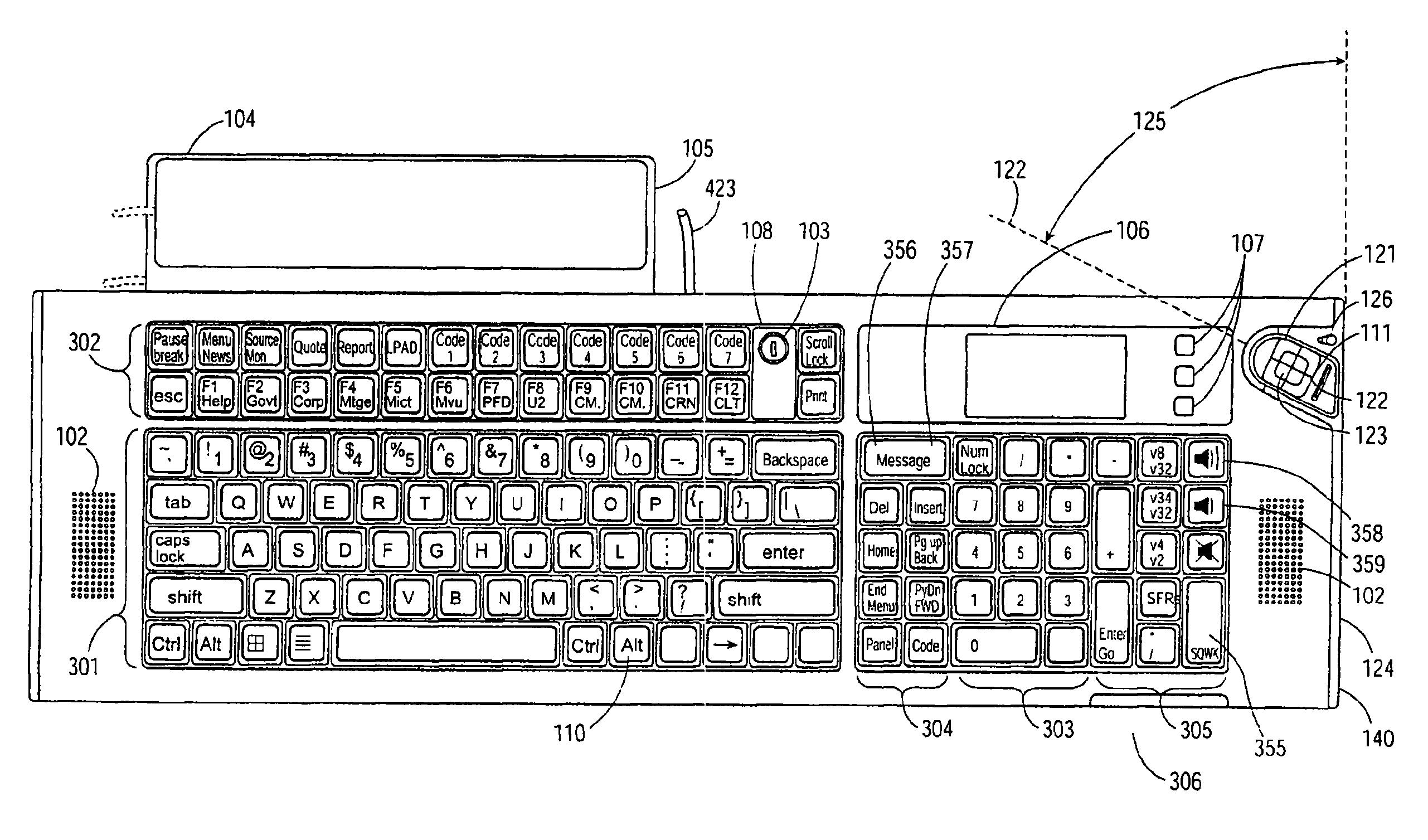 laptop keyboard drawing - photo #41