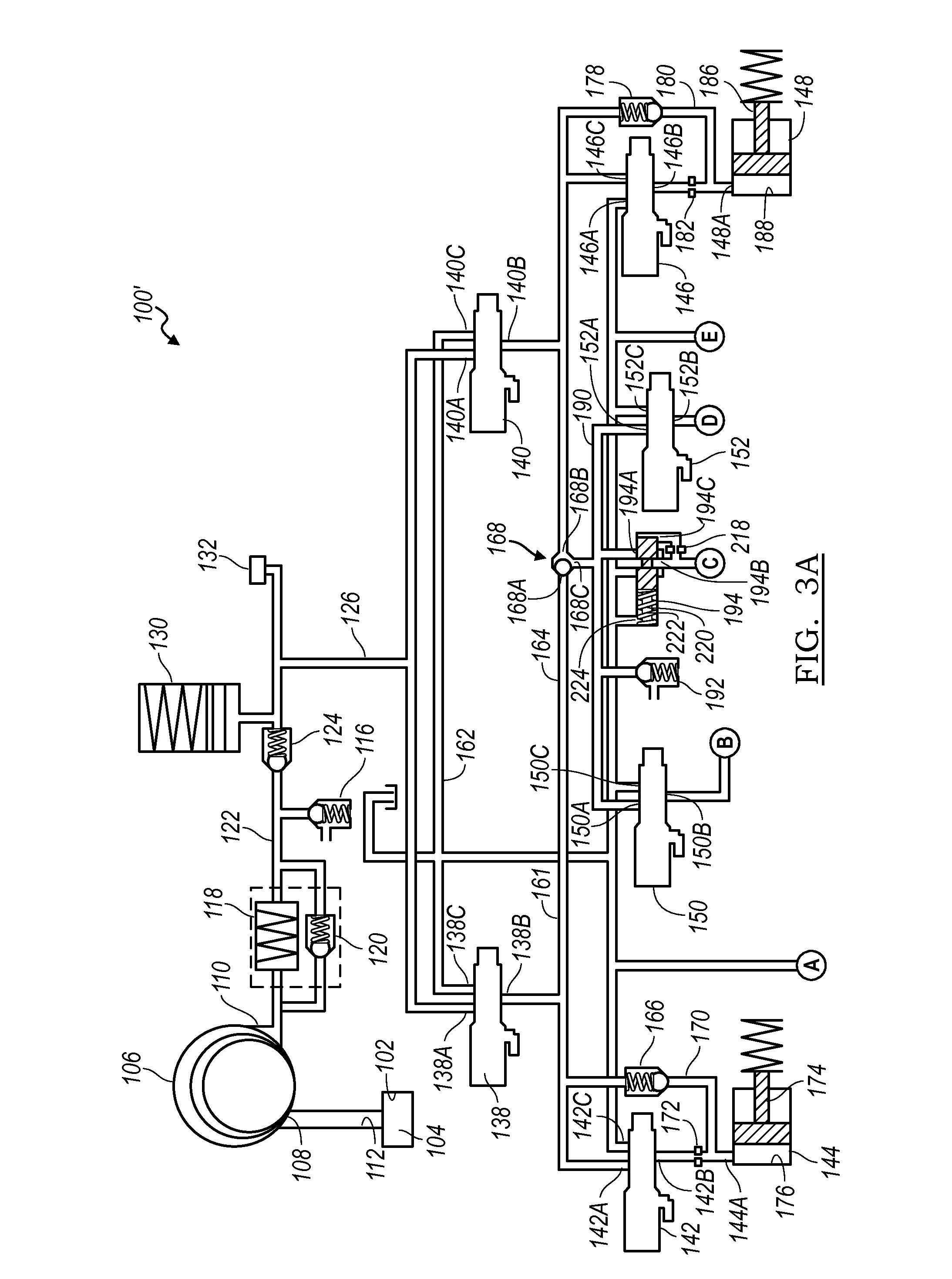 patent us8234946