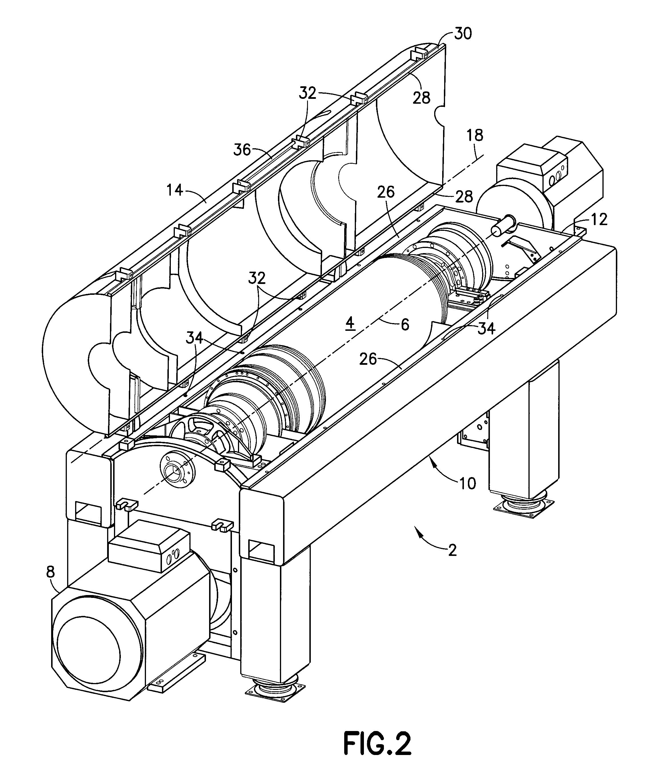 patent us8235882