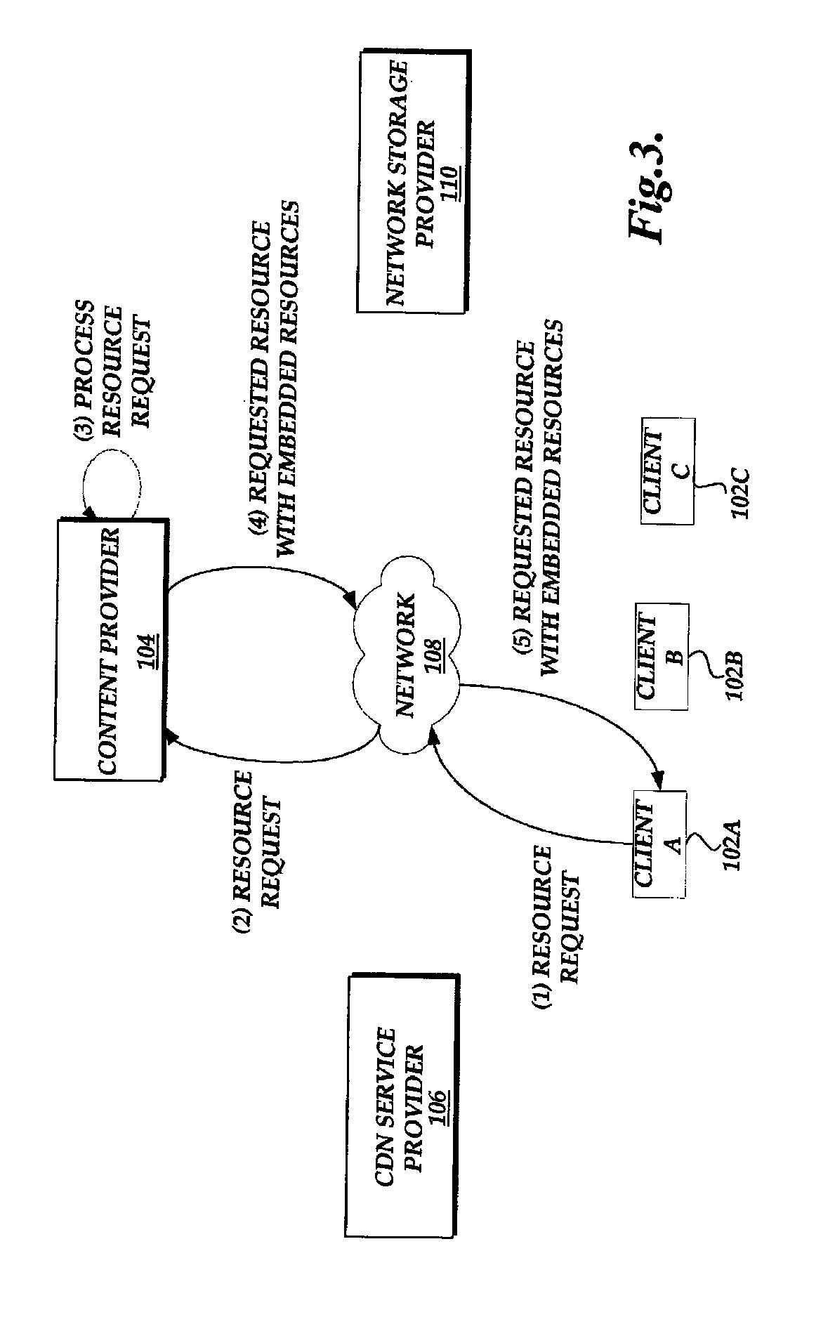 patent us8239514