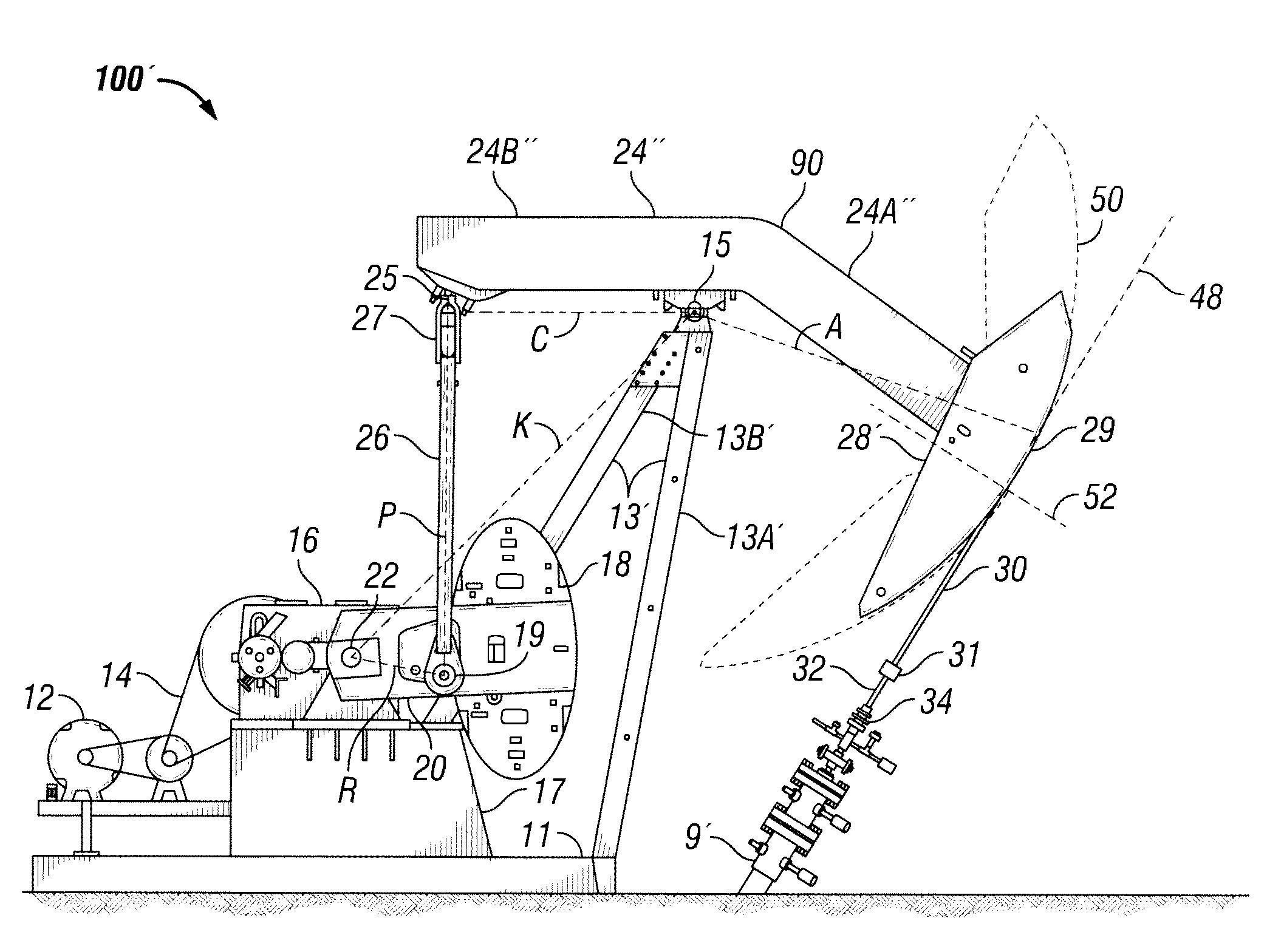 patent us8240221