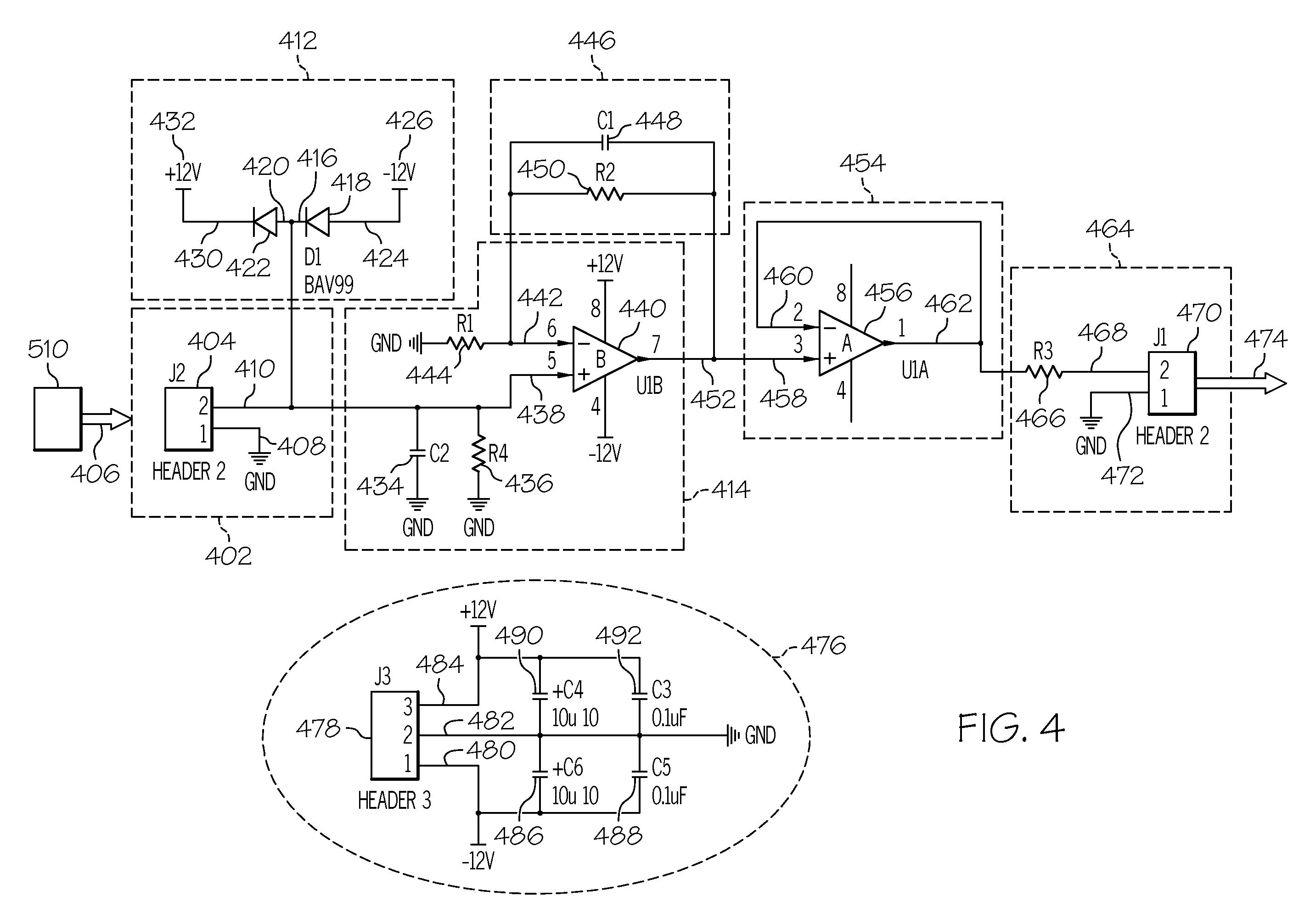 Patent Us8247781