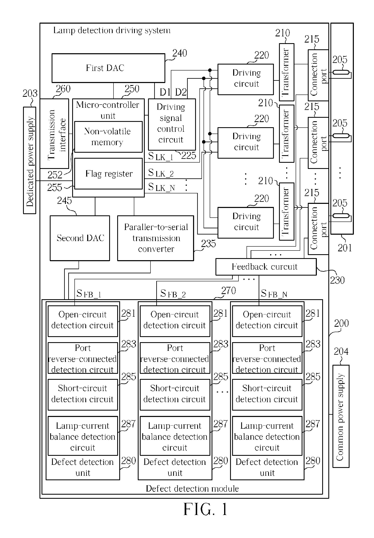 patent us8247989