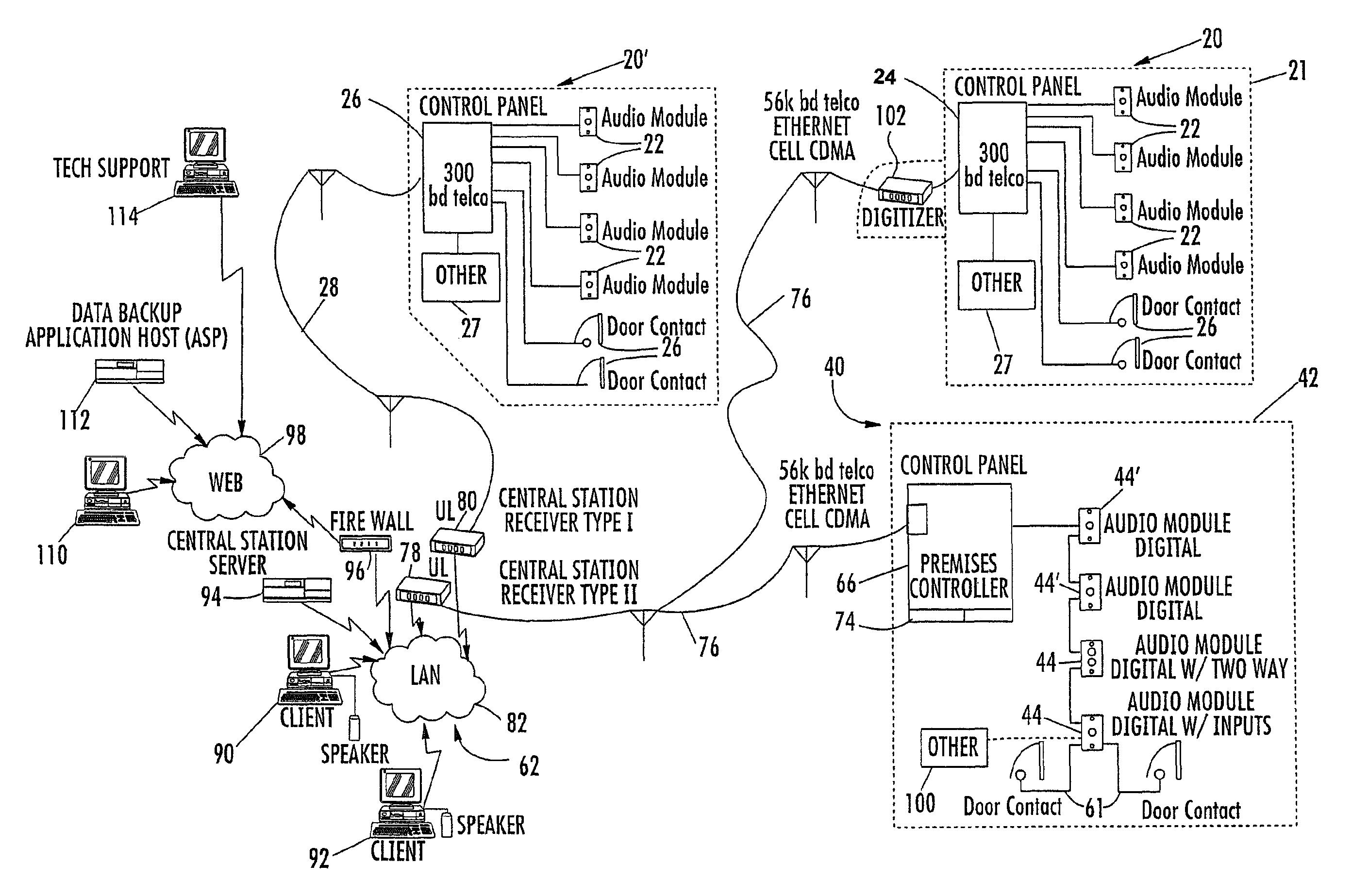 Patent Us8248226