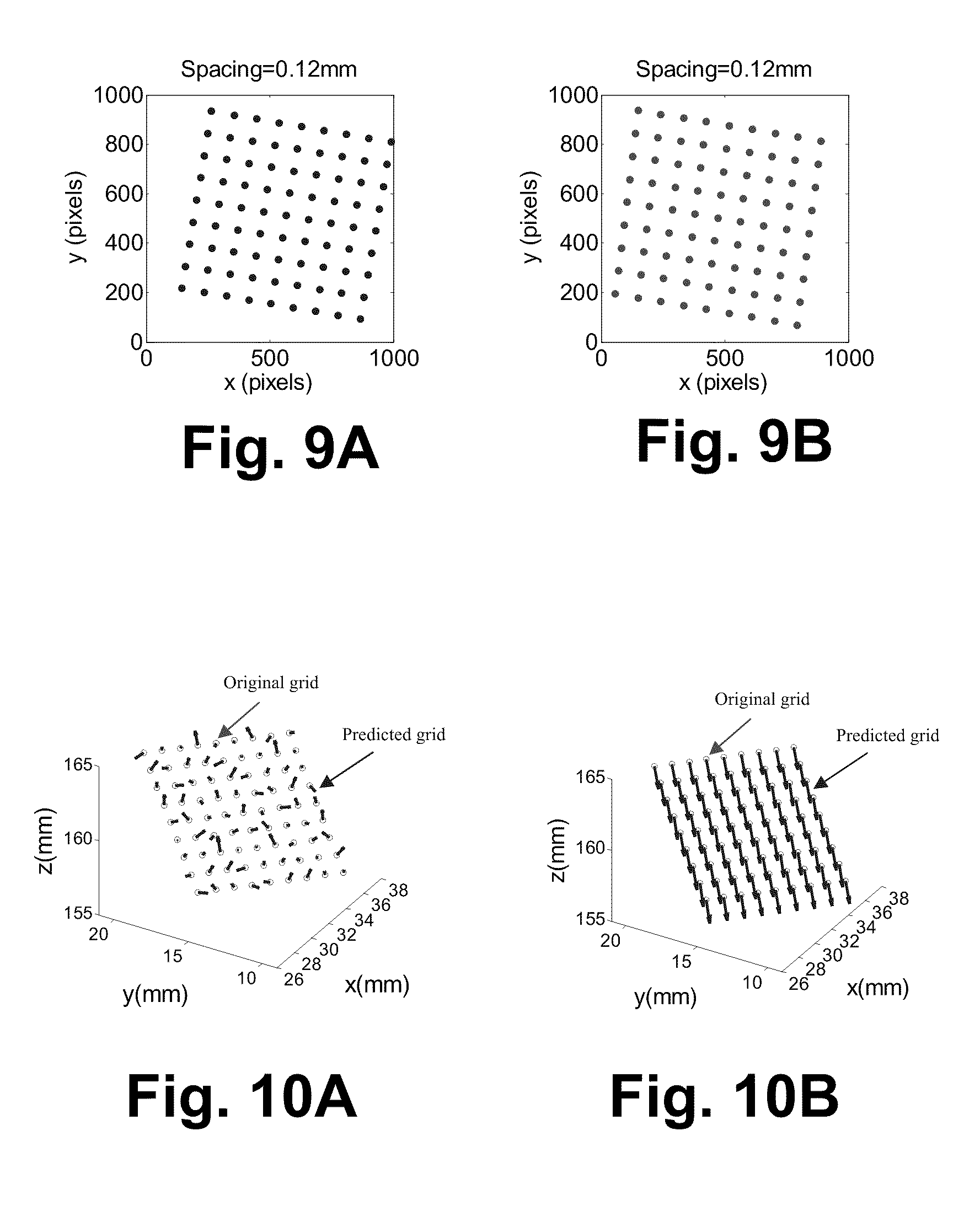 Efficient And Robust D Line Drawings Using Difference Of Gaussian : Patent us robust stereo calibration system and