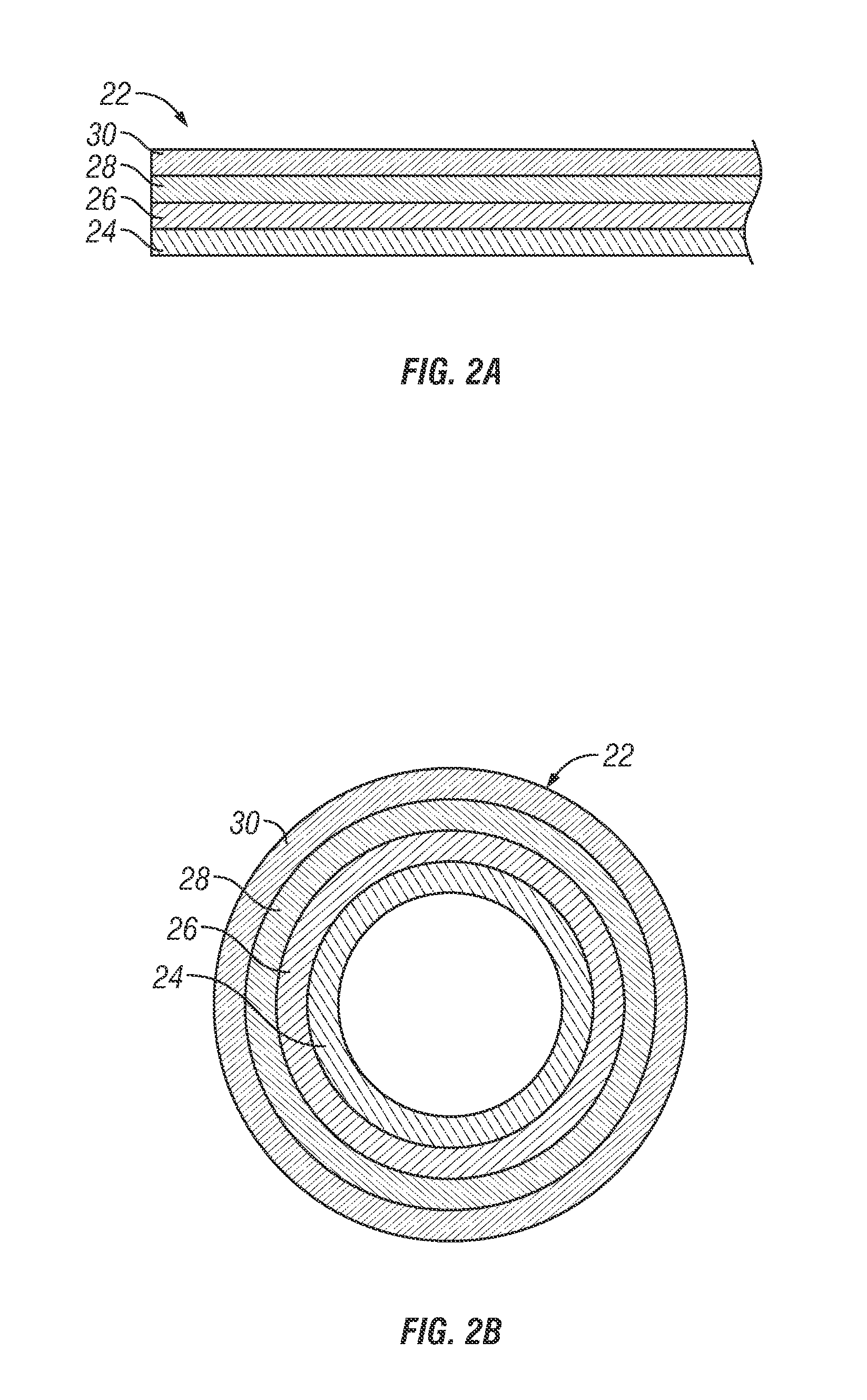 patent us8249684