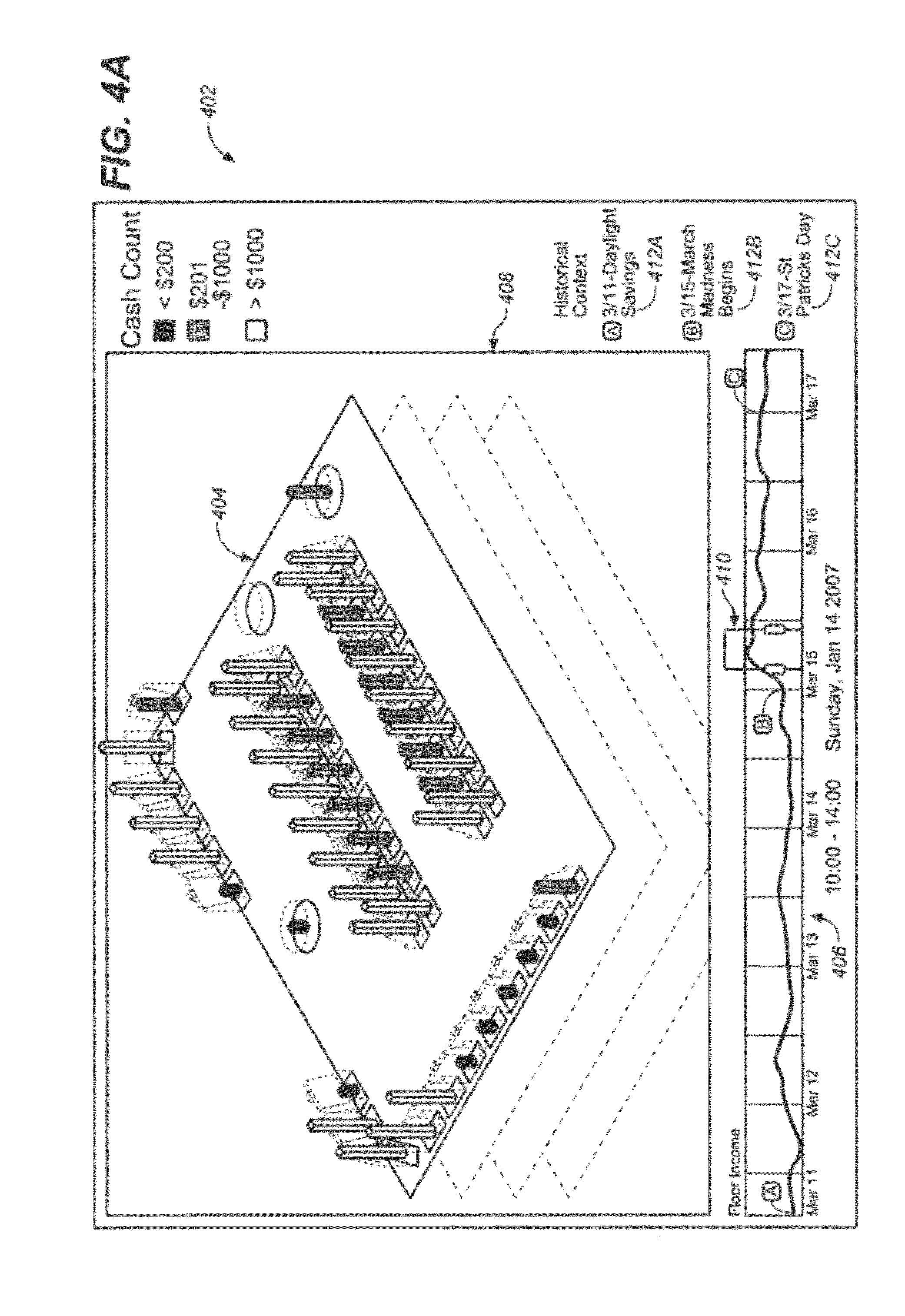 USB1 - Casino game - Google Patents