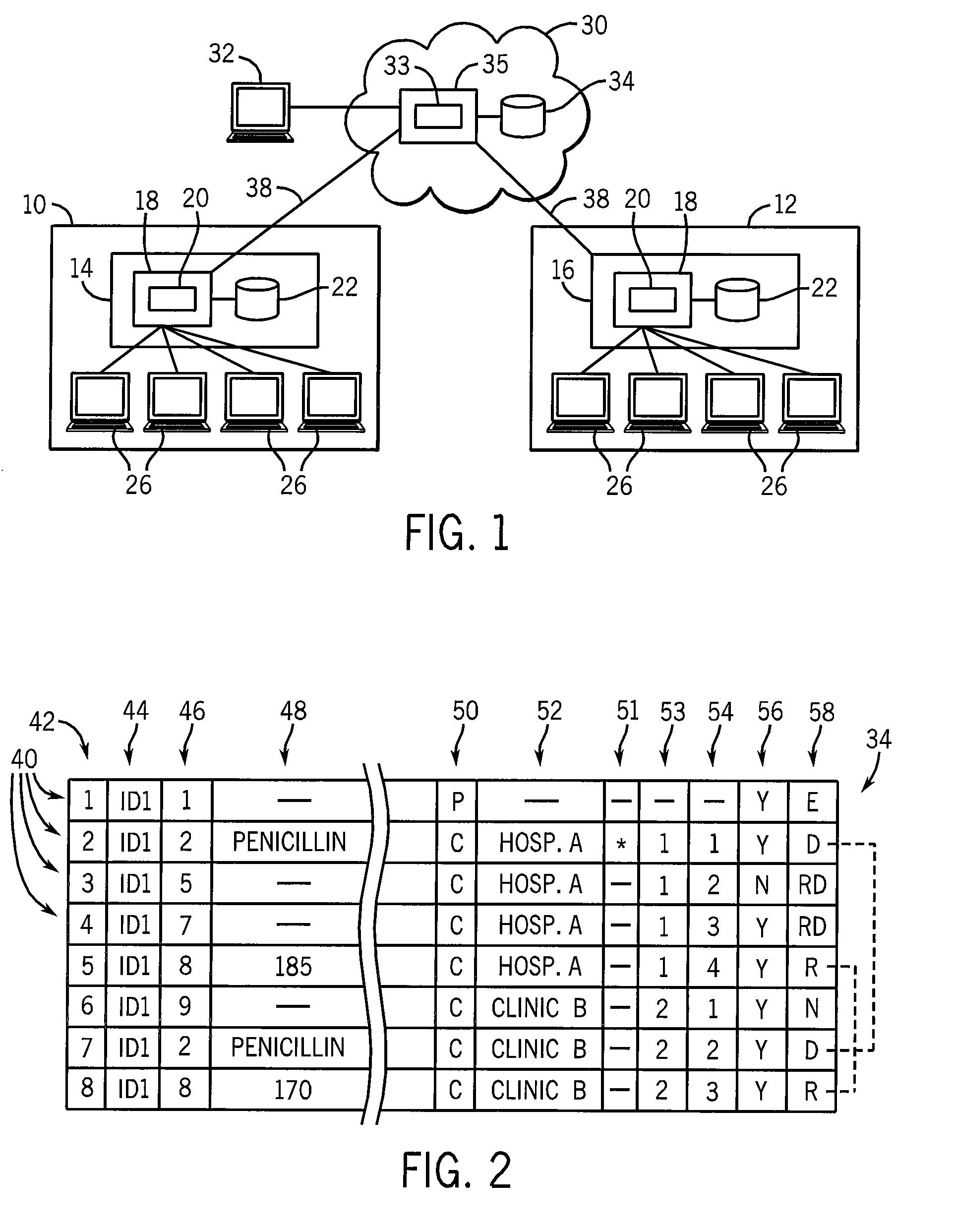 patent us8249895