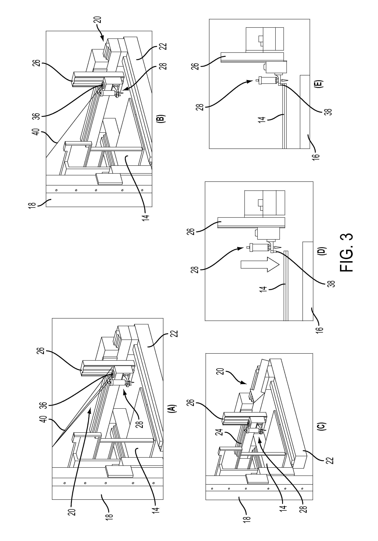 patent us8252223