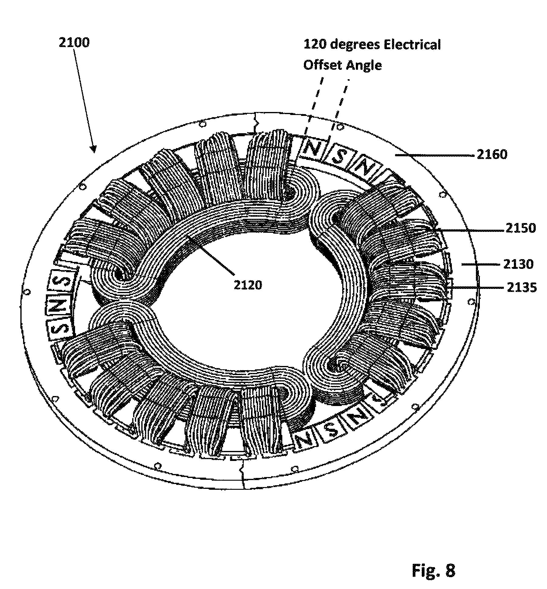 patent us8253299