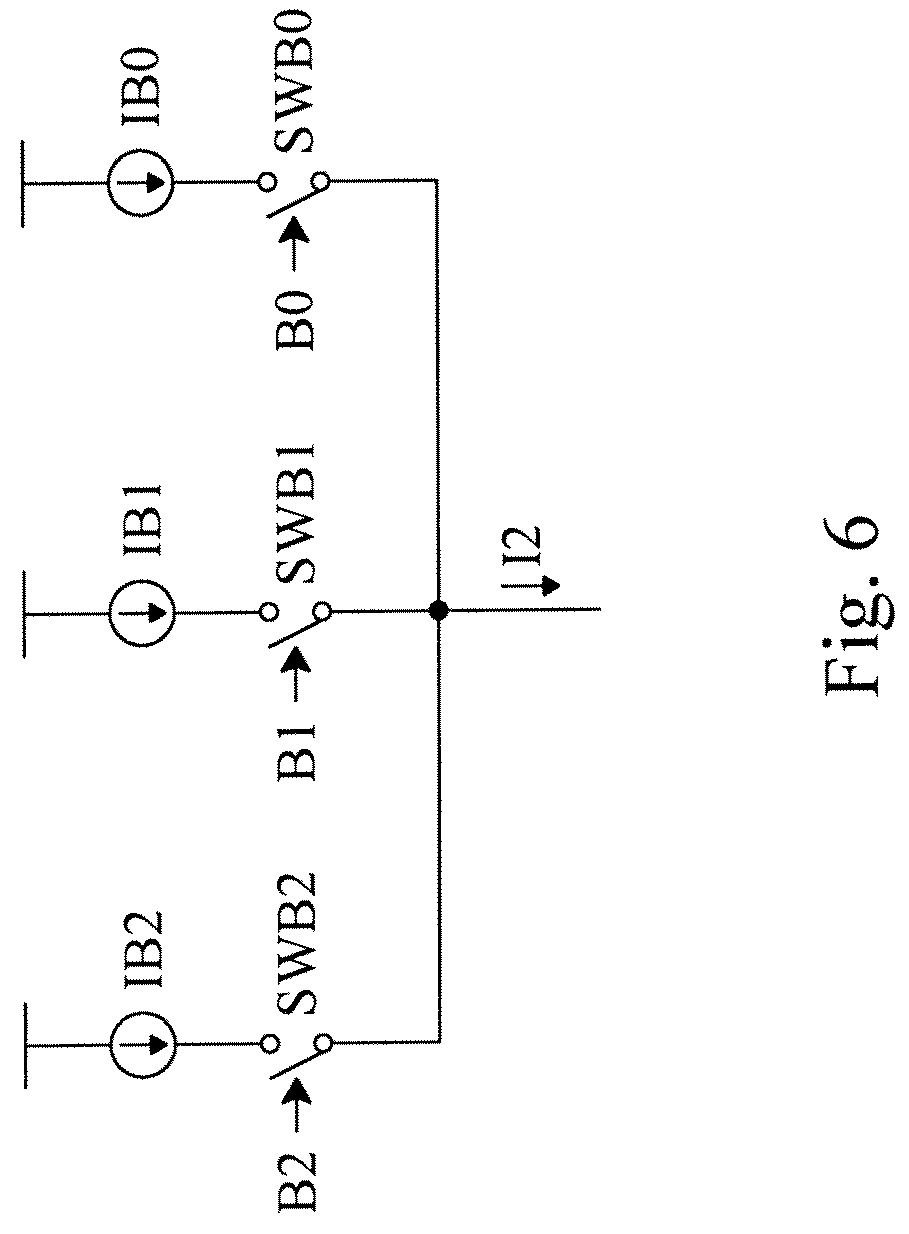 Patent Us8253507 Fixed Frequency Control Circuit And Method For Pulse Width Modulator Drawing