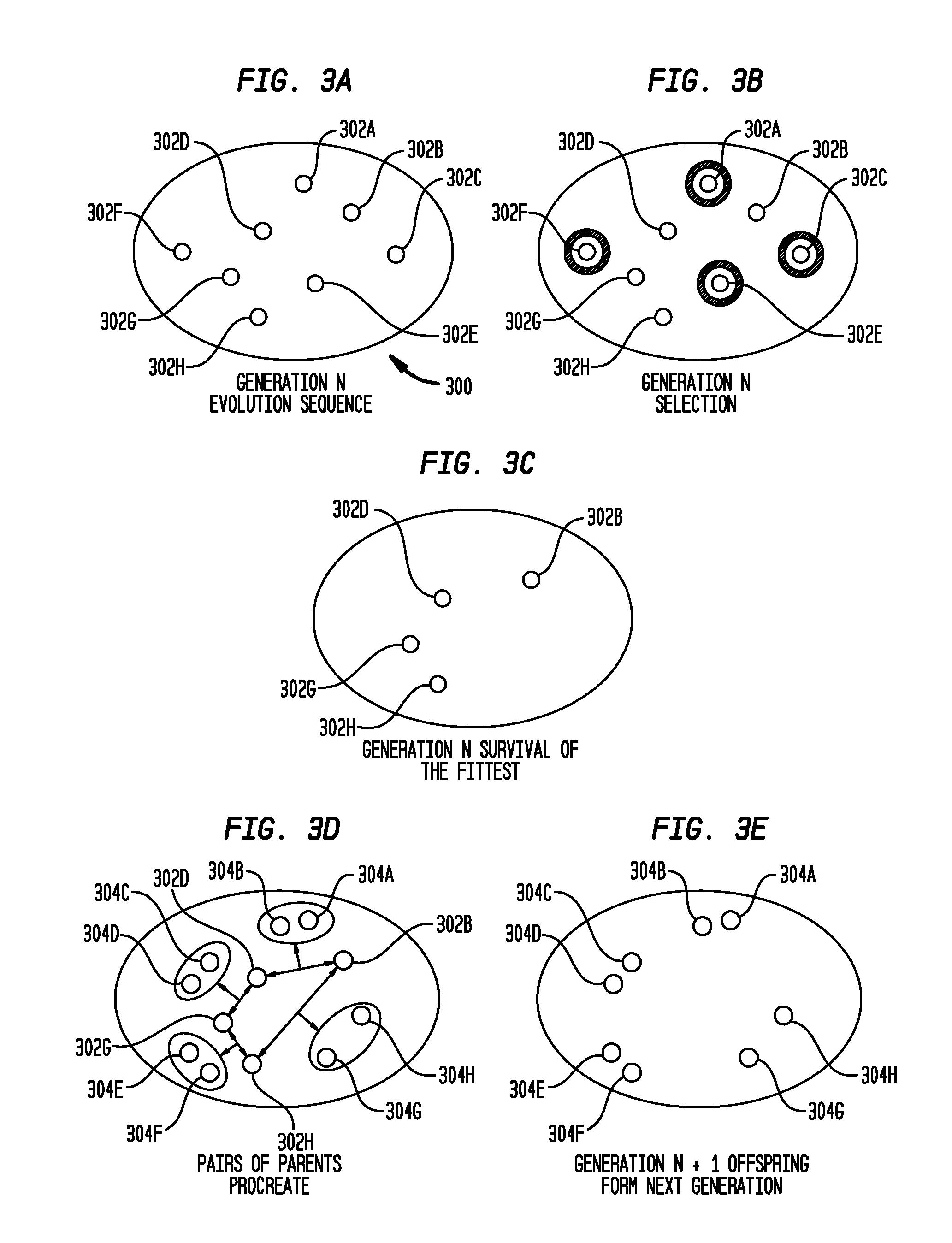 altec lansing speaker wiring diagram altec discover your wiring hk395 subwoofer wiring diagram