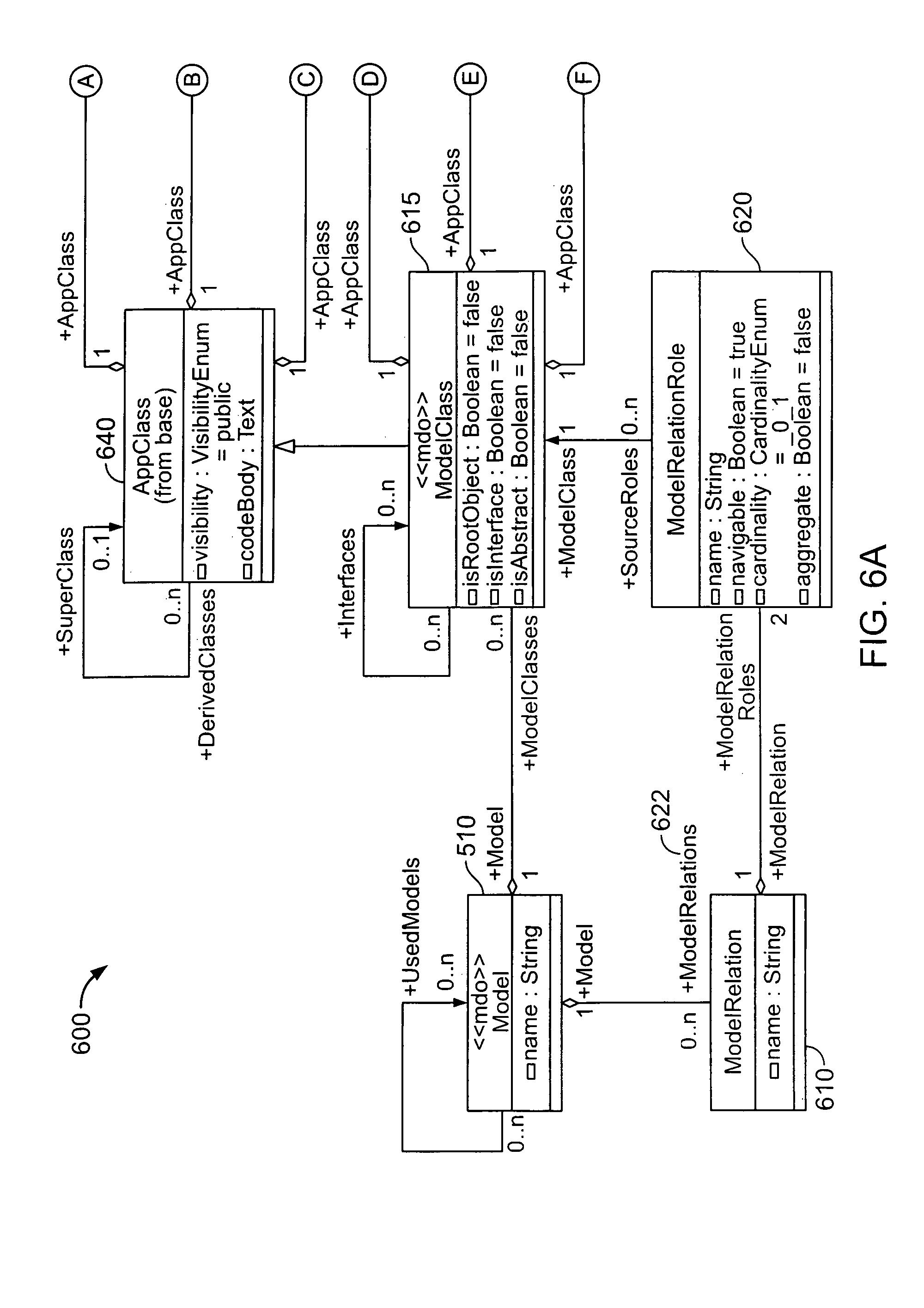 patent us8255888