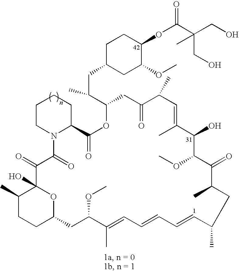 Figure US08258299-20120904-C00001