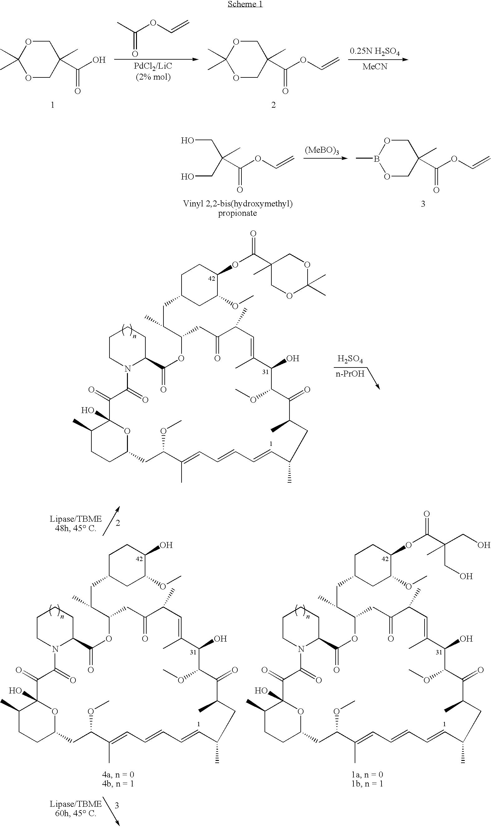 Figure US08258299-20120904-C00002