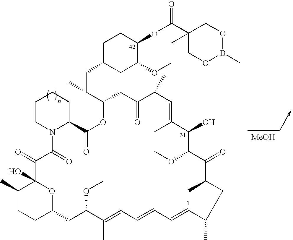 Figure US08258299-20120904-C00003
