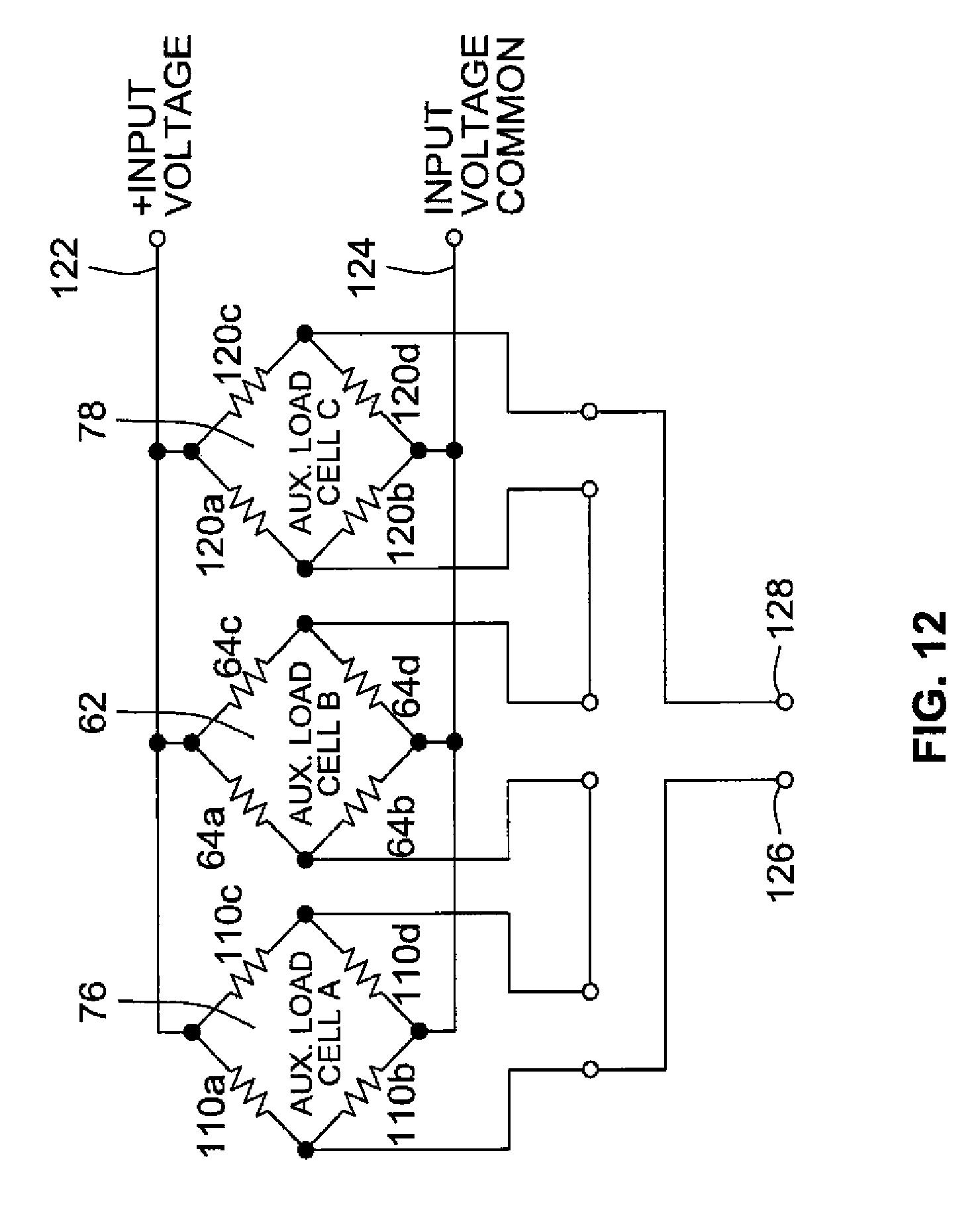patent us8258414