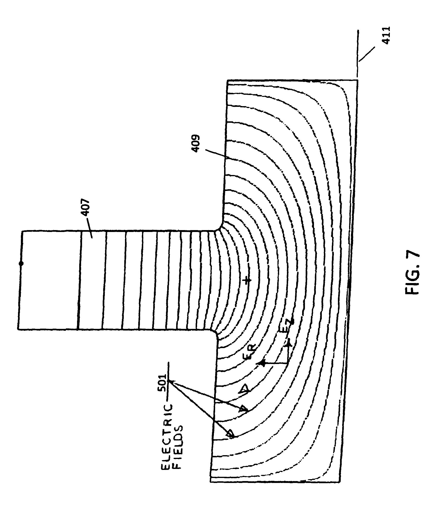 patent us8258725