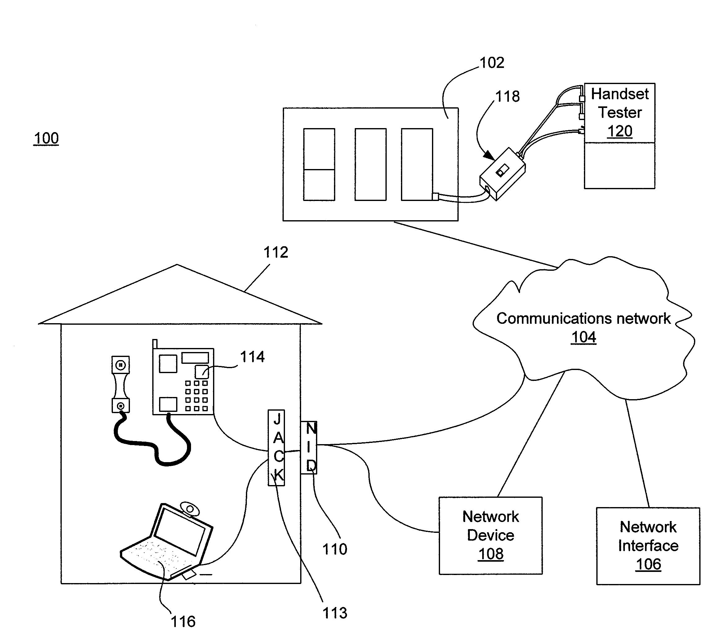 patent us8259906