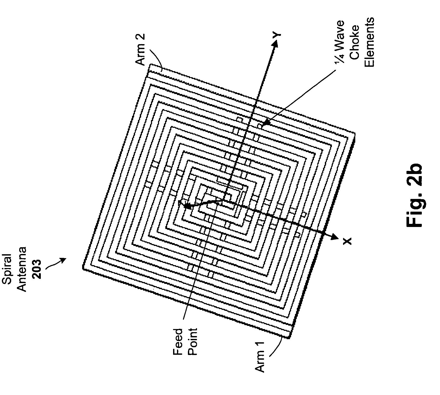 patent us8260201