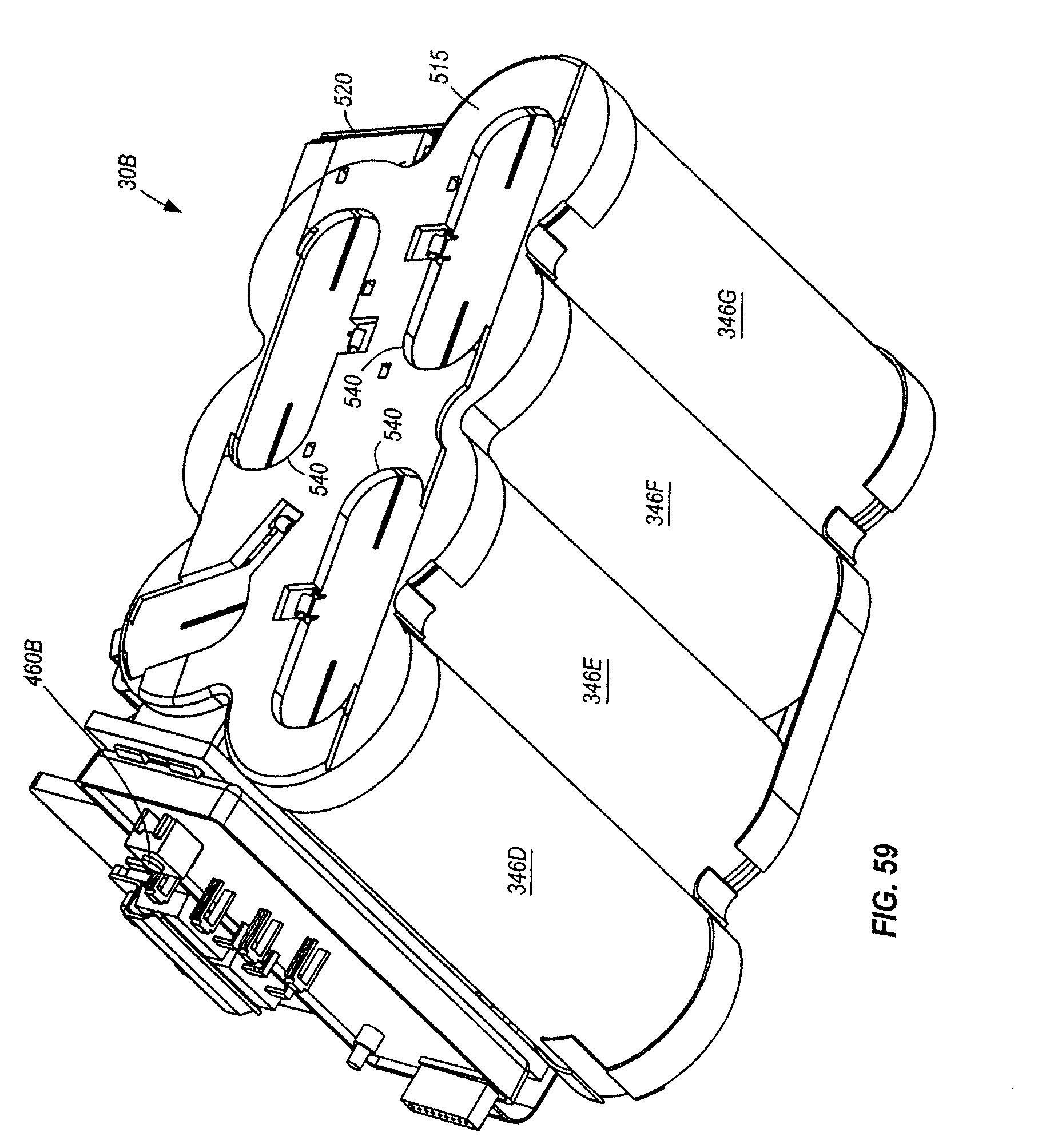patent us8269459