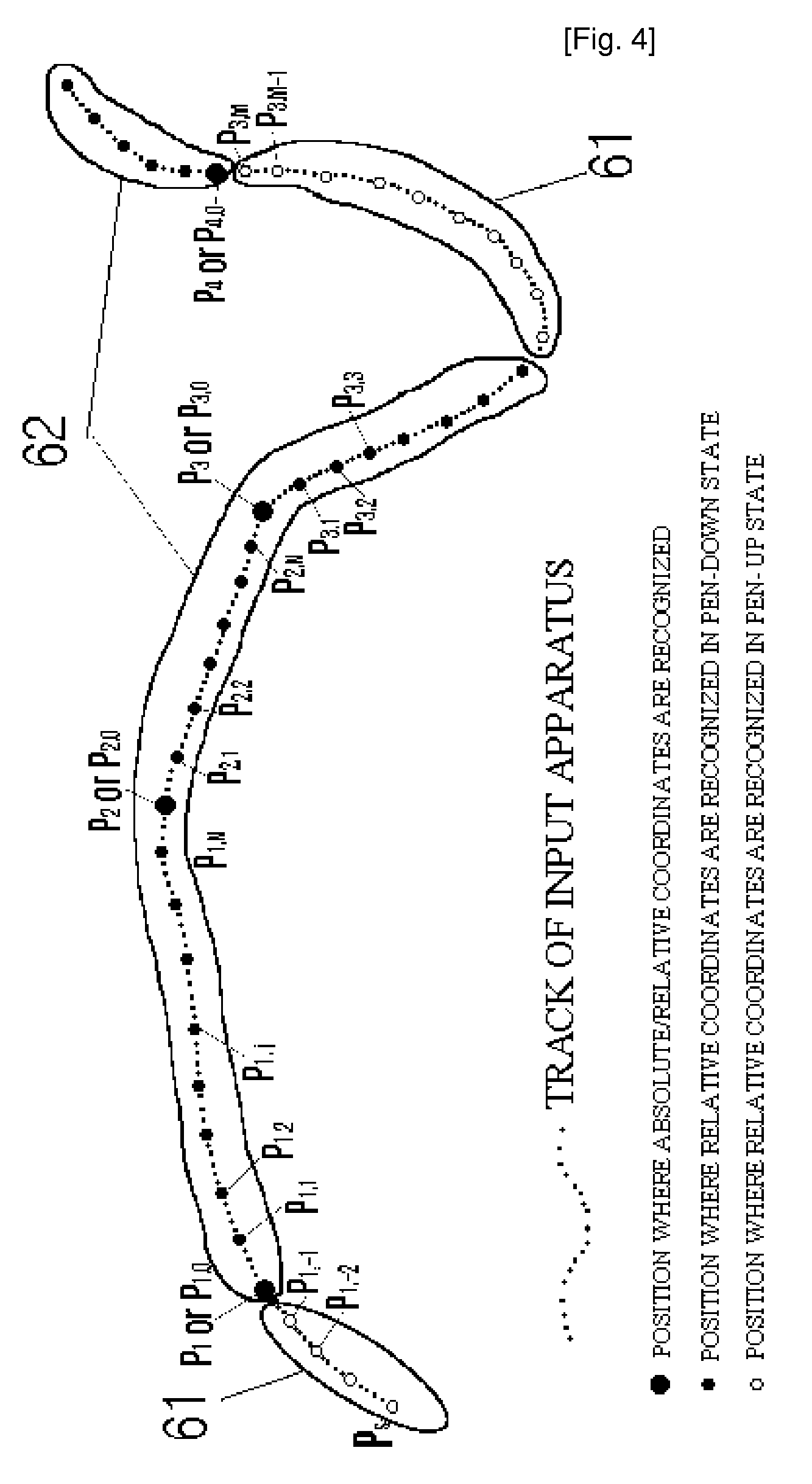 patent us8269720