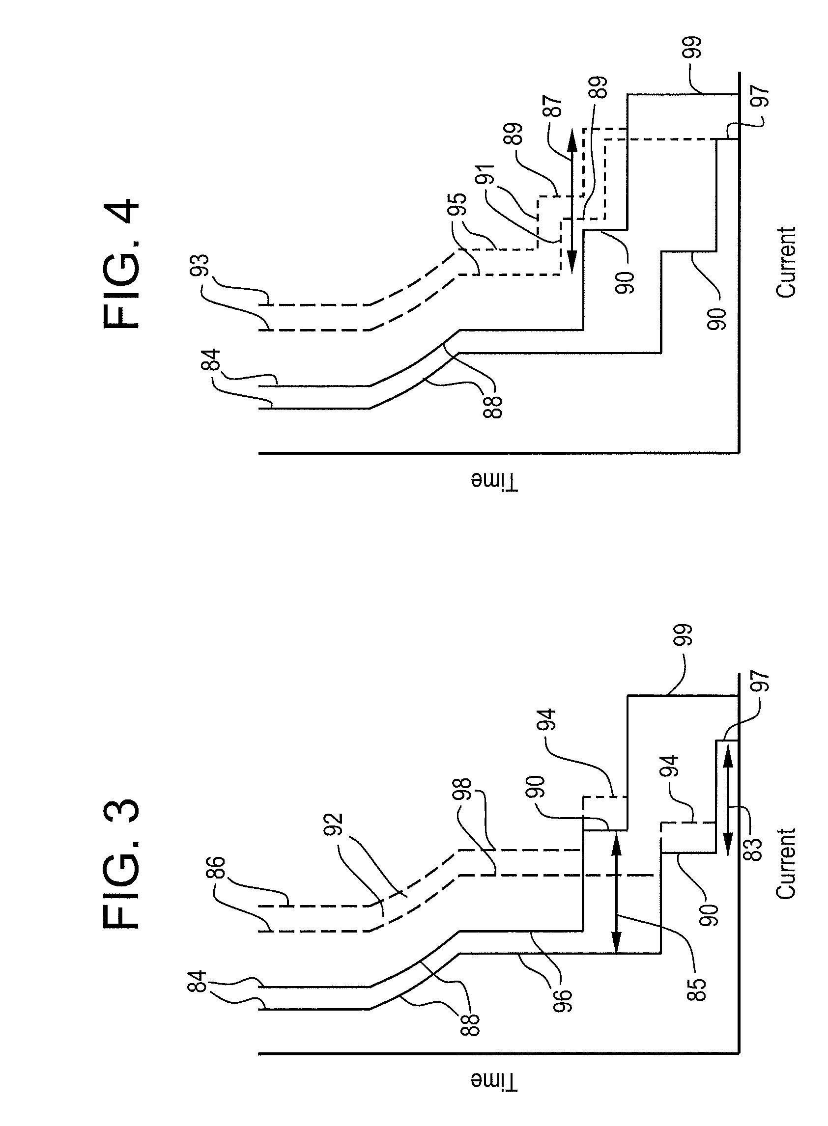 patent us8270136