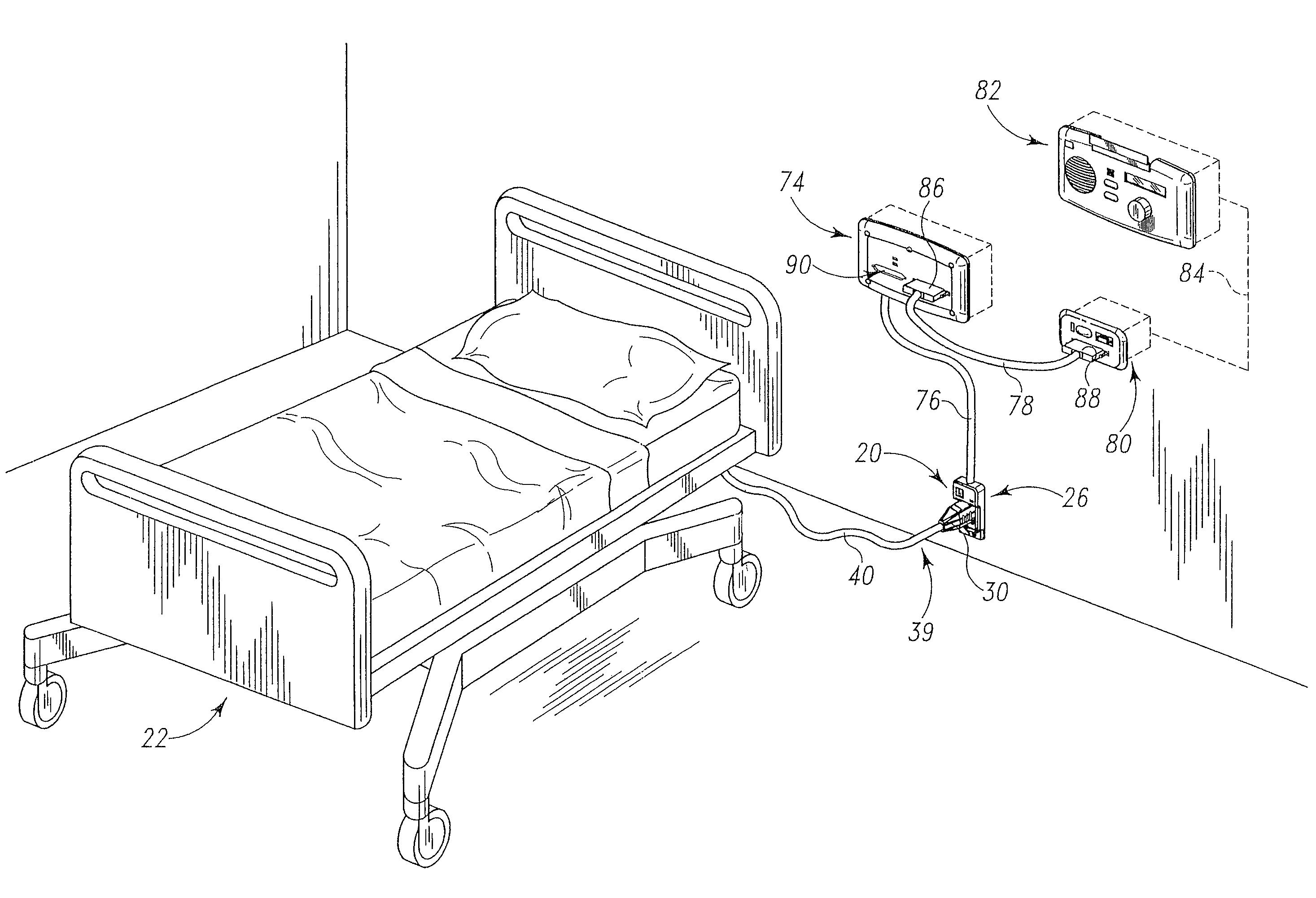 patent us8272892