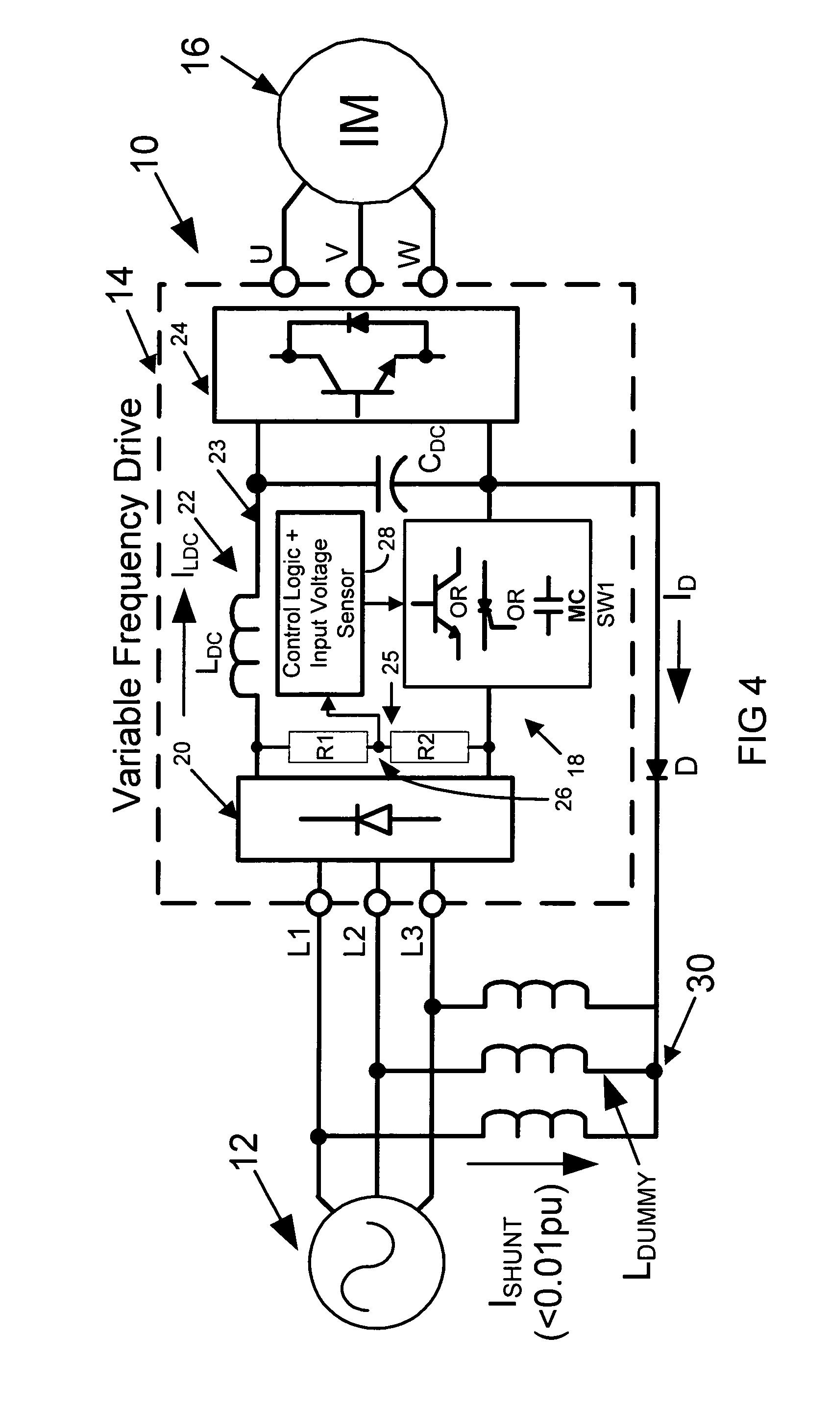 Patent Us8274803