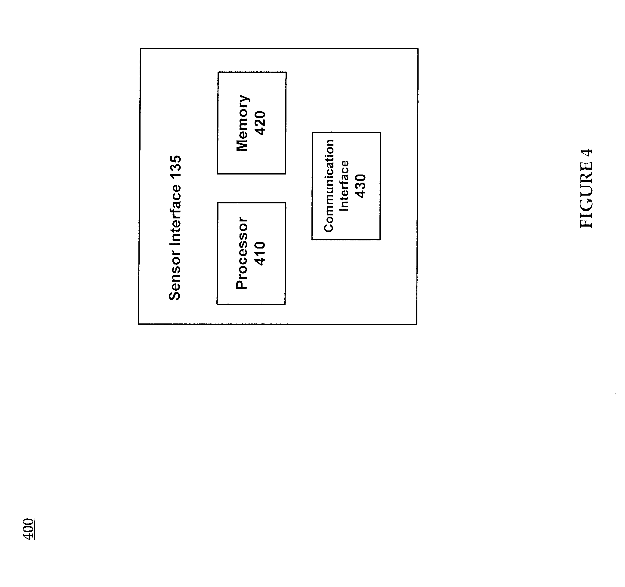 patent us20030209999 wireless remote control systems for dimming rh standfit co