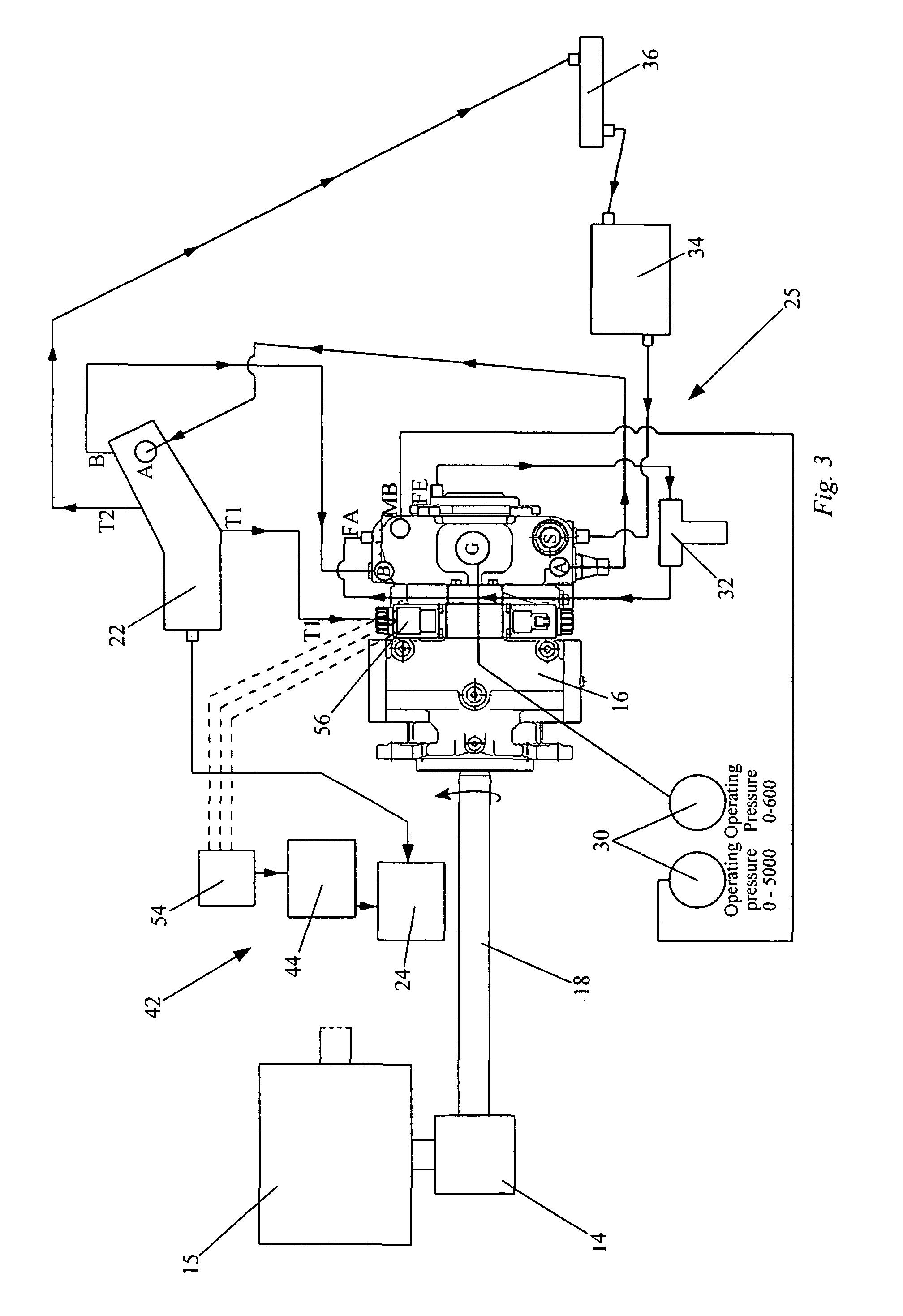 patent us8276831