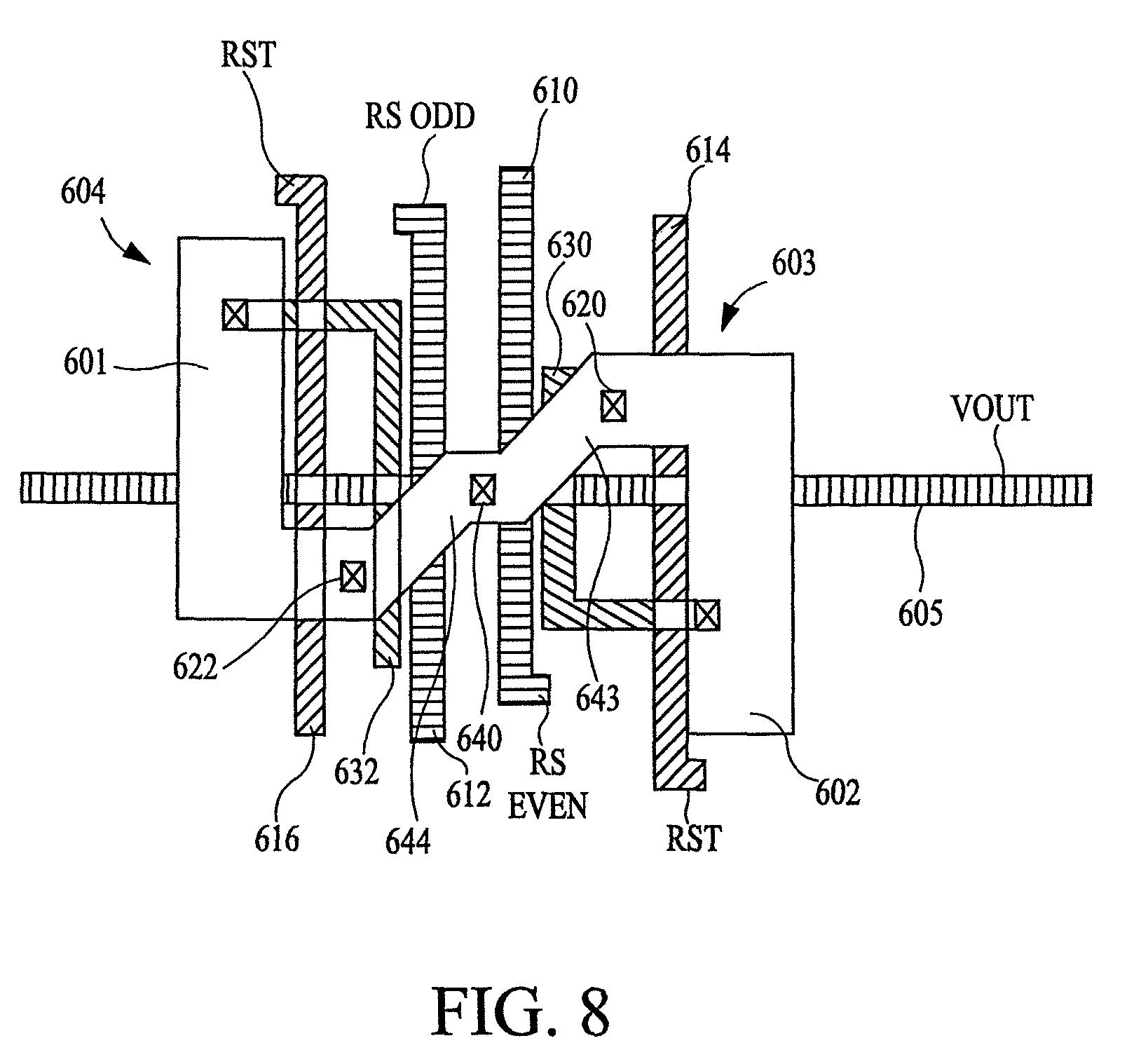 patent us8279313