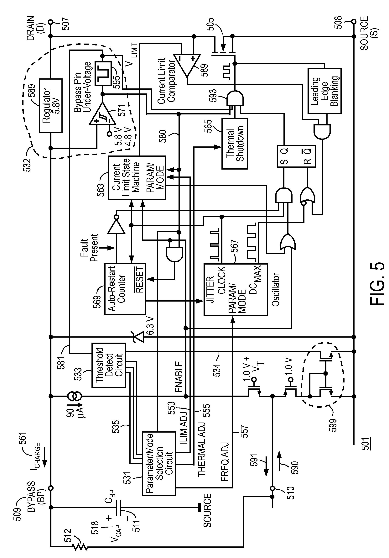 patent us8279643