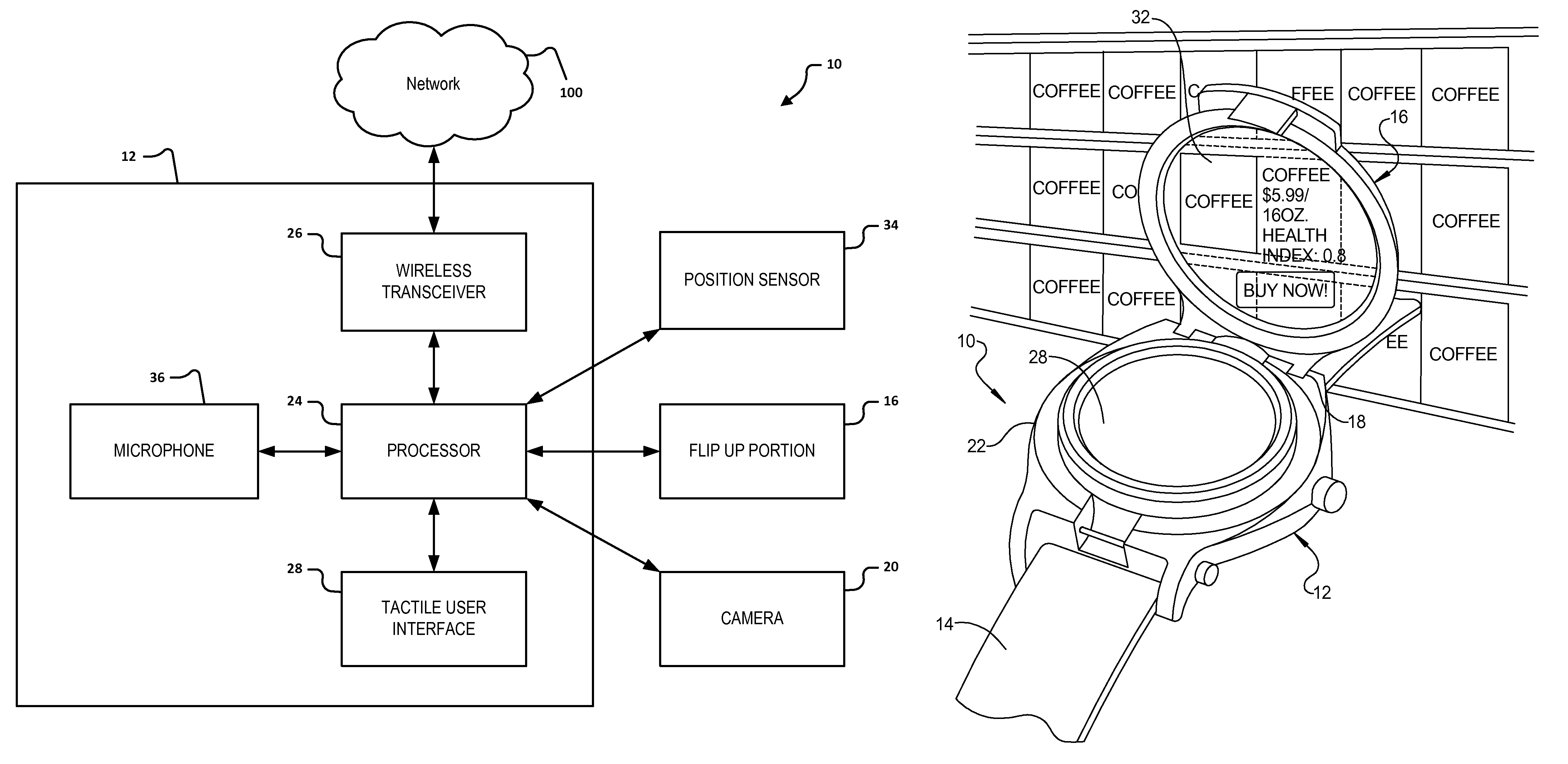 Patent Us8279716