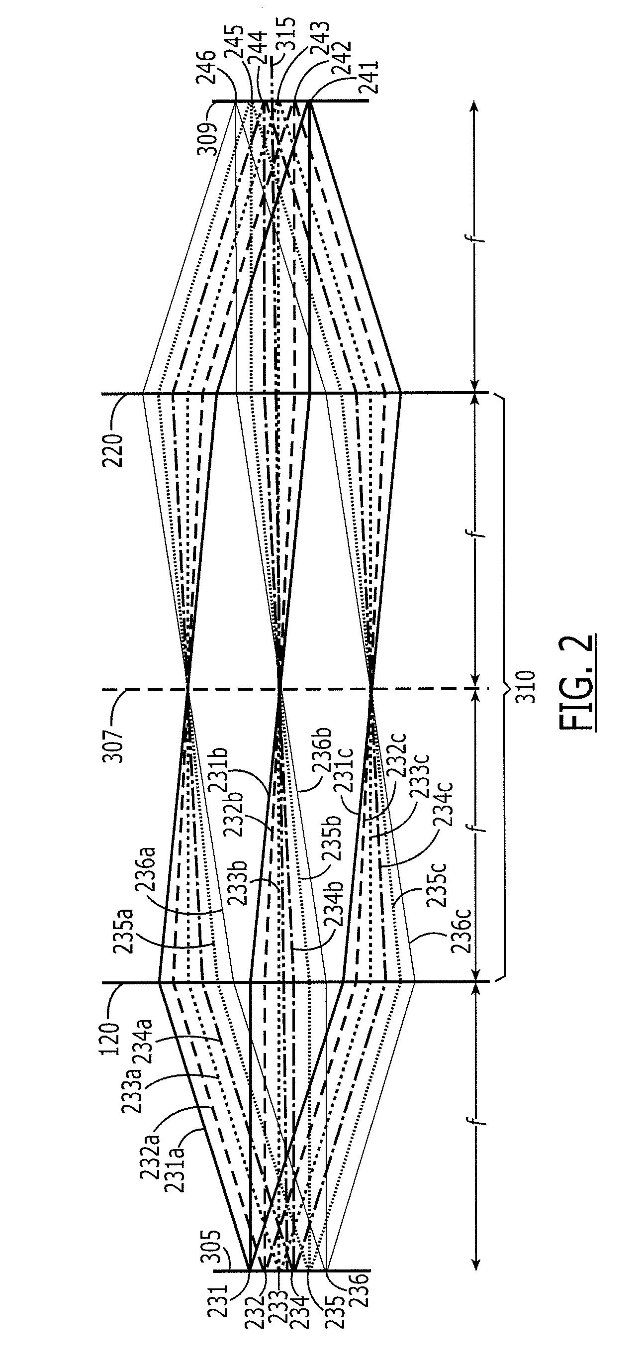 patent us8280205
